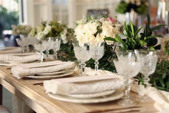 Average Price For Wedding Gift: Wedding Costs Surge To All-time High