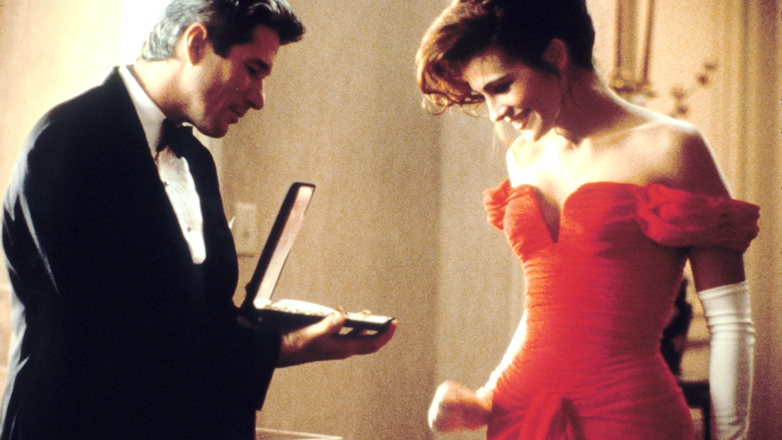 Show' Plot On 'pretty Delivers Diane Shocker 'late Late Lane Woman' fY6gyb7