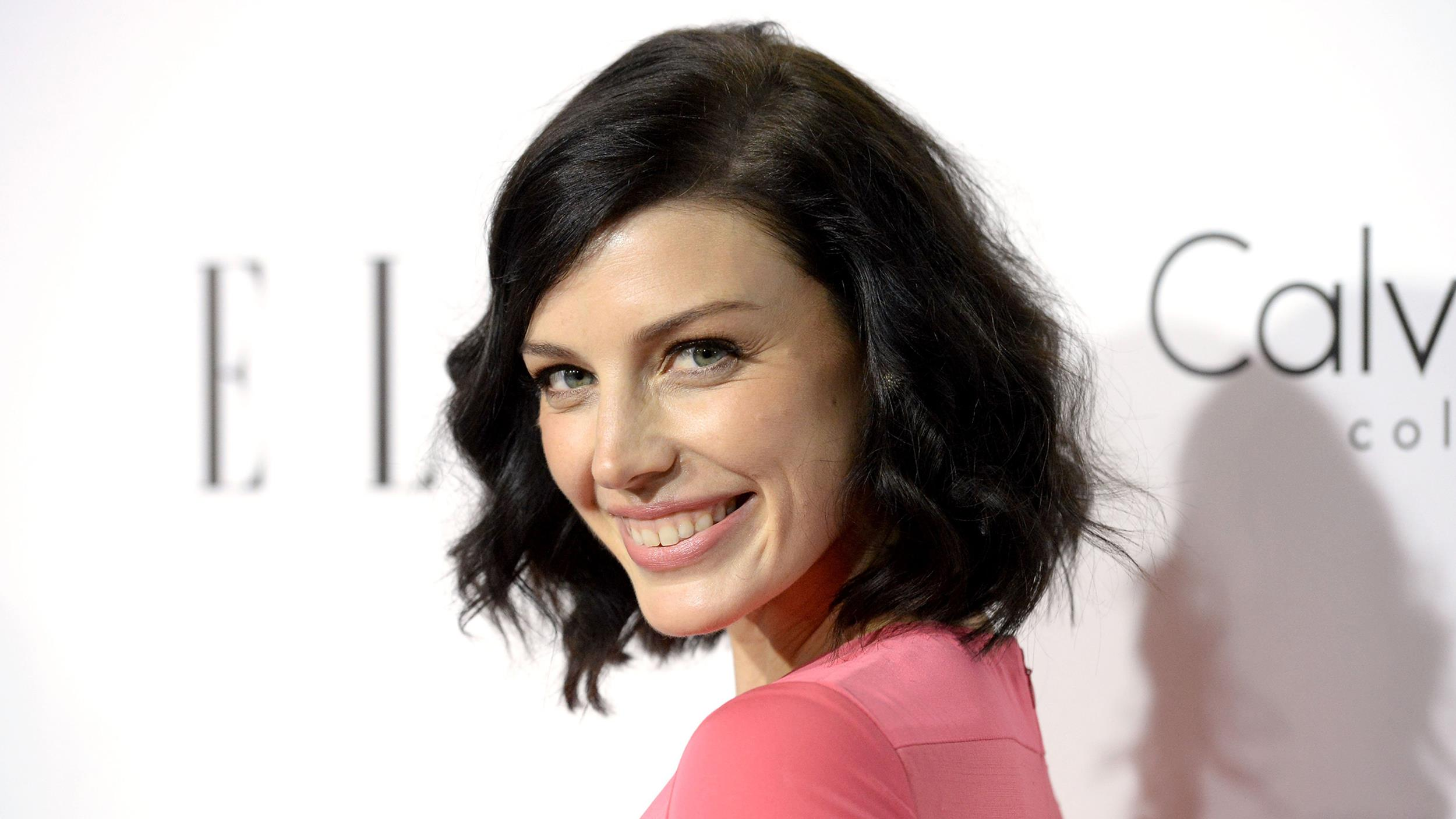ICloud Jessica Pare nude (33 foto and video), Sexy, Paparazzi, Twitter, in bikini 2015