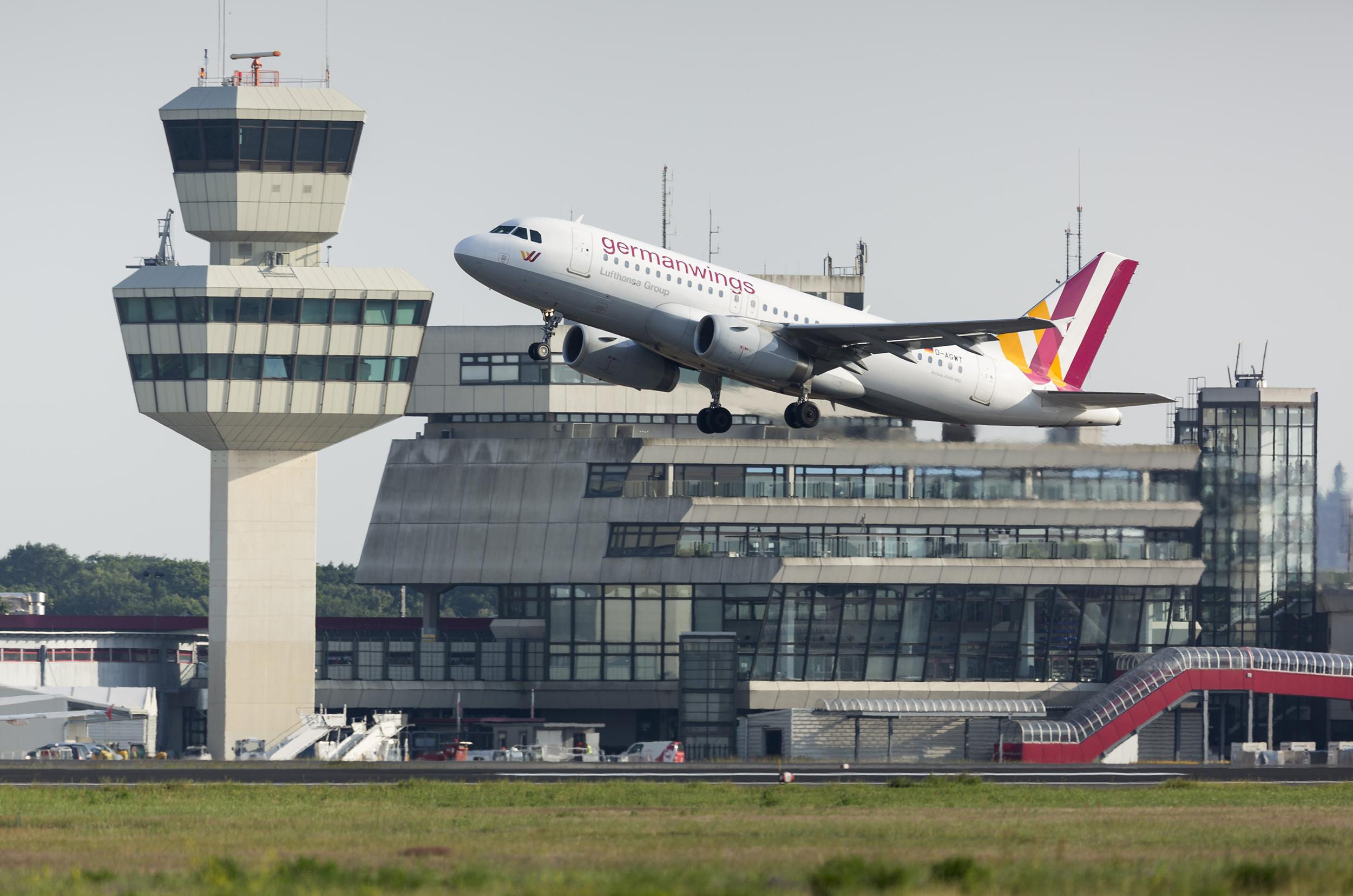 Remote-Controlled Jets? Tragic Crash Prompts Debate