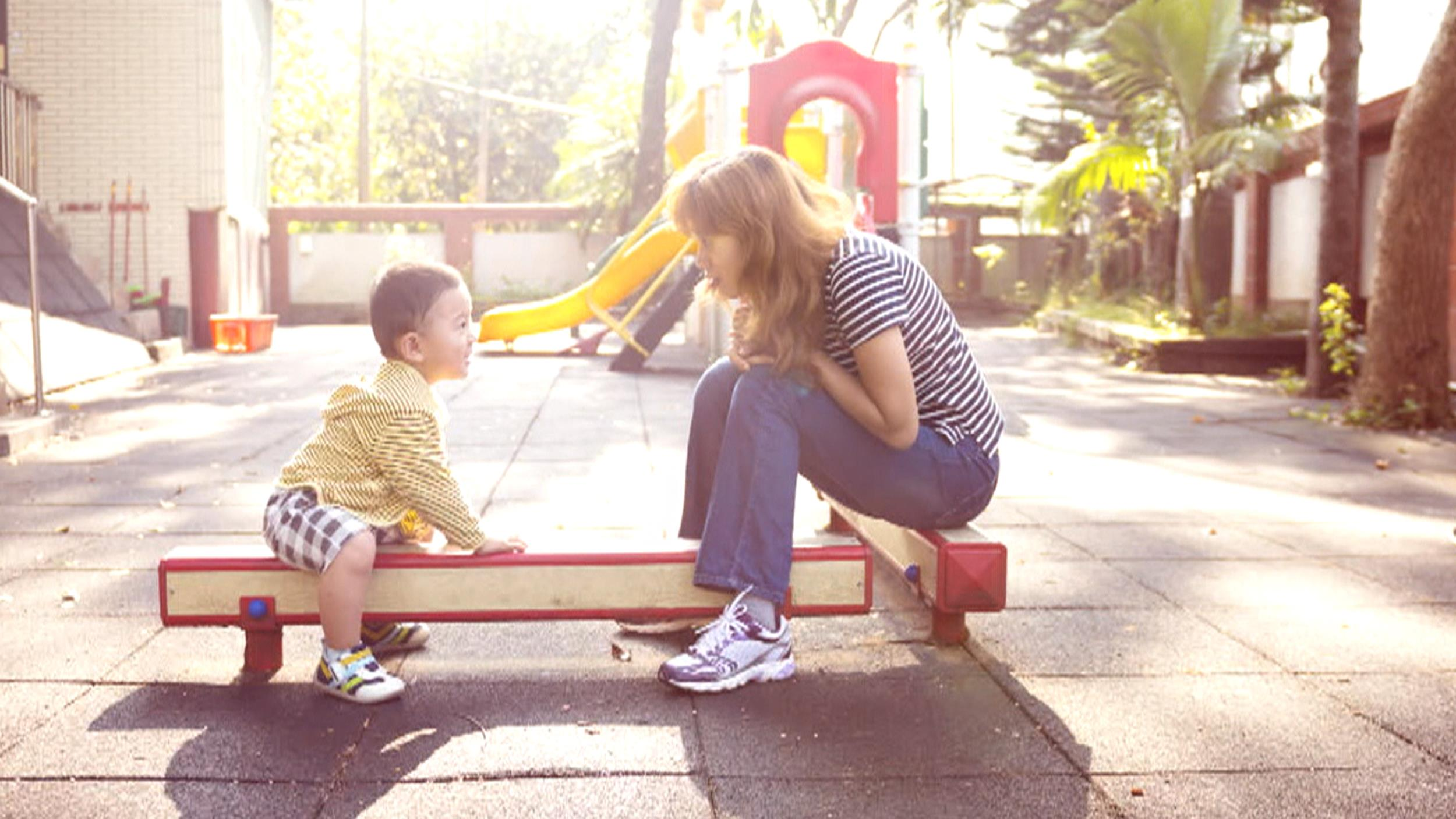quality of parents Steps to quality child care guide a resource guide for all who care for children 2 anyone who provides care to a young child – parents, teachers, child care.