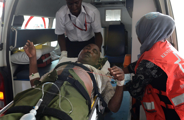 news world kenyas garissa university attacked masked gunman breakingnews com n