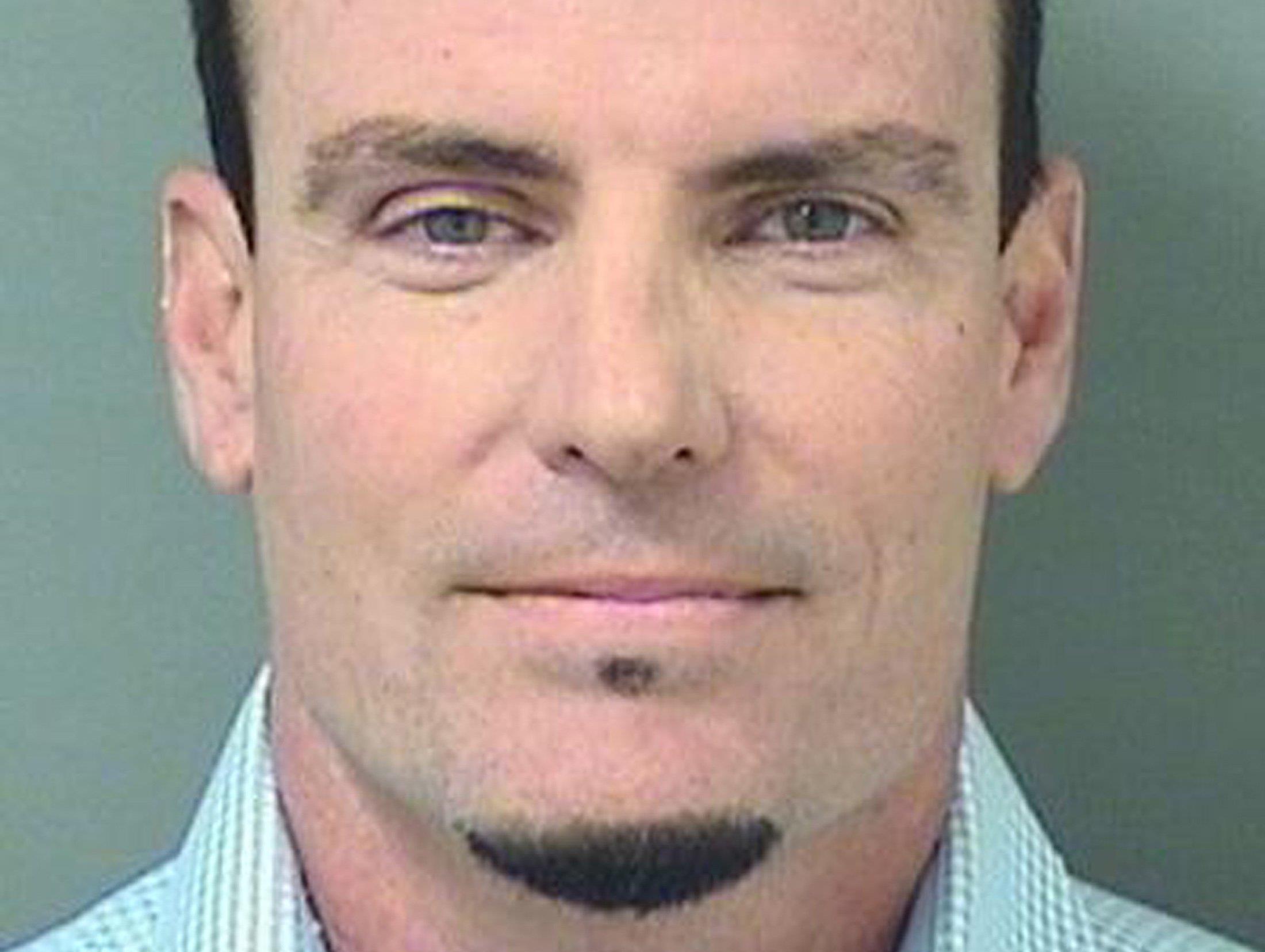 914e70e3 Rapper Vanilla Ice Accepts Plea Deal in Florida Home Burglary Case
