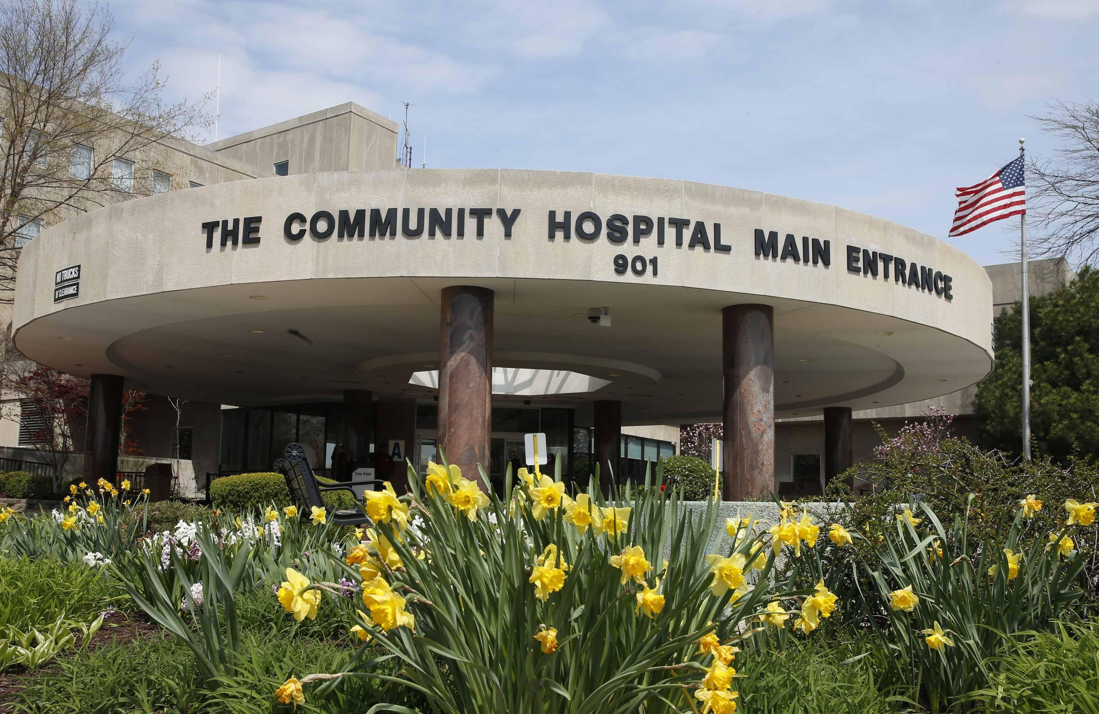 community hospital Fleet community hospital church road fleet hampshire gu51 4lz united kingdom: fordingbridge hospital: bartons road, fordingbridge, hampshire.
