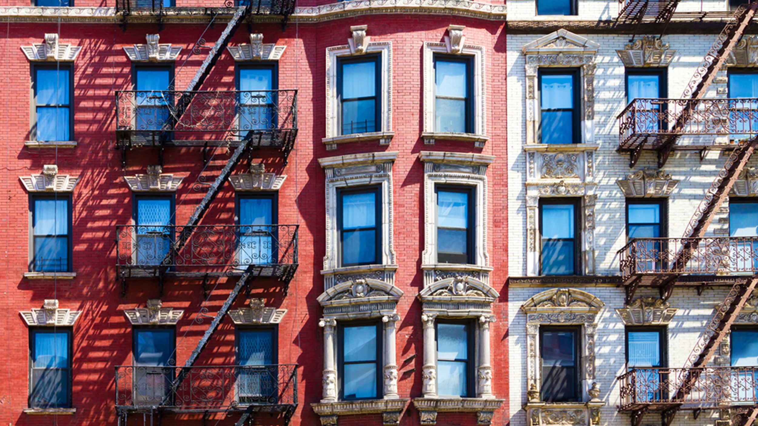 See Why This Manhattan Apartment Listing Is Going Viral Today Com