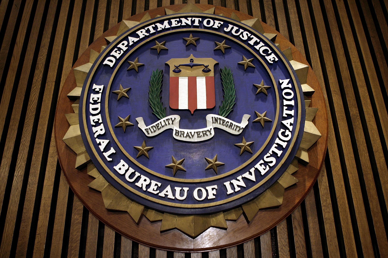 Report Doj Fbi Admit Years Of Flawed Testimony From Forensic Unit