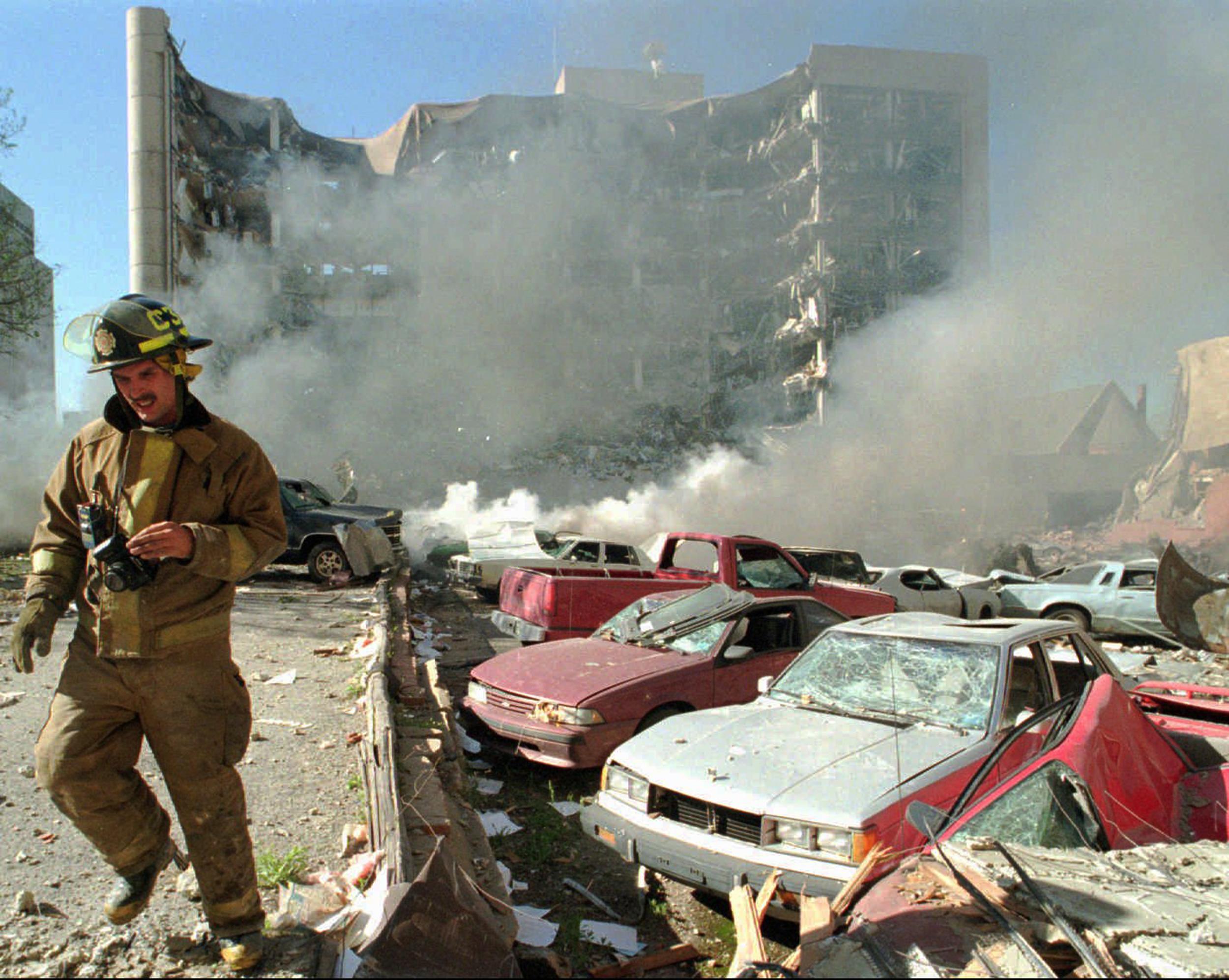 150417-okc-bombing-1995-9a_1a0a8c3ab3e55
