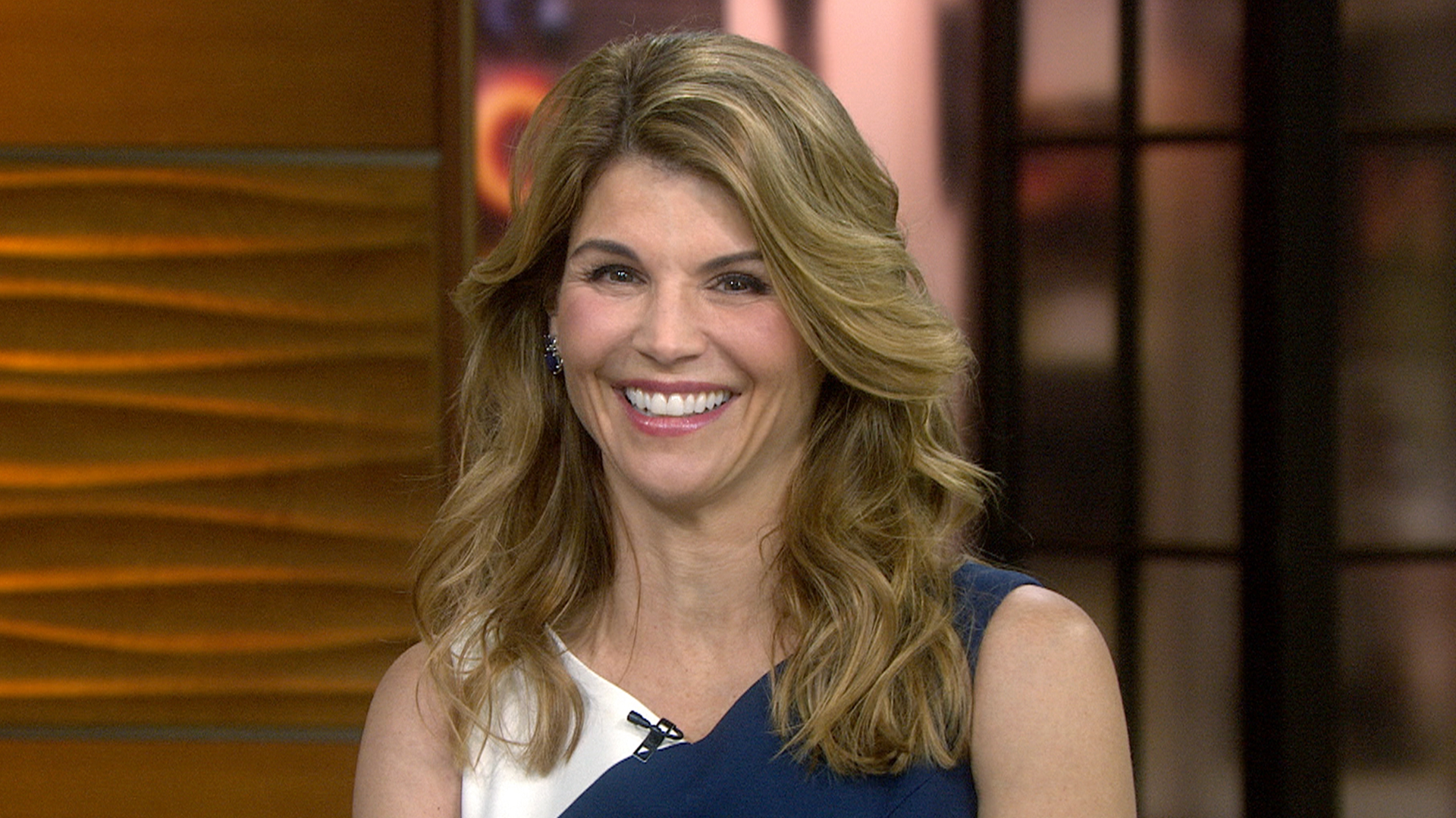 lori loughlin and husbandlori loughlin wiki, lori loughlin and husband, lori loughlin 90210, lori loughlin full house, lori loughlin 2016, lori loughlin facebook, lori loughlin netflix, lori loughlin and john stamos, lori loughlin instagram, lori loughlin and john stamos married, lori loughlin young, lori loughlin net worth, lori loughlin daughters, lori loughlin mossimo giannulli, lori loughlin 2015, lori loughlin plastic surgery, lori loughlin imdb, lori loughlin family, lori loughlin bikini, lori loughlin movies