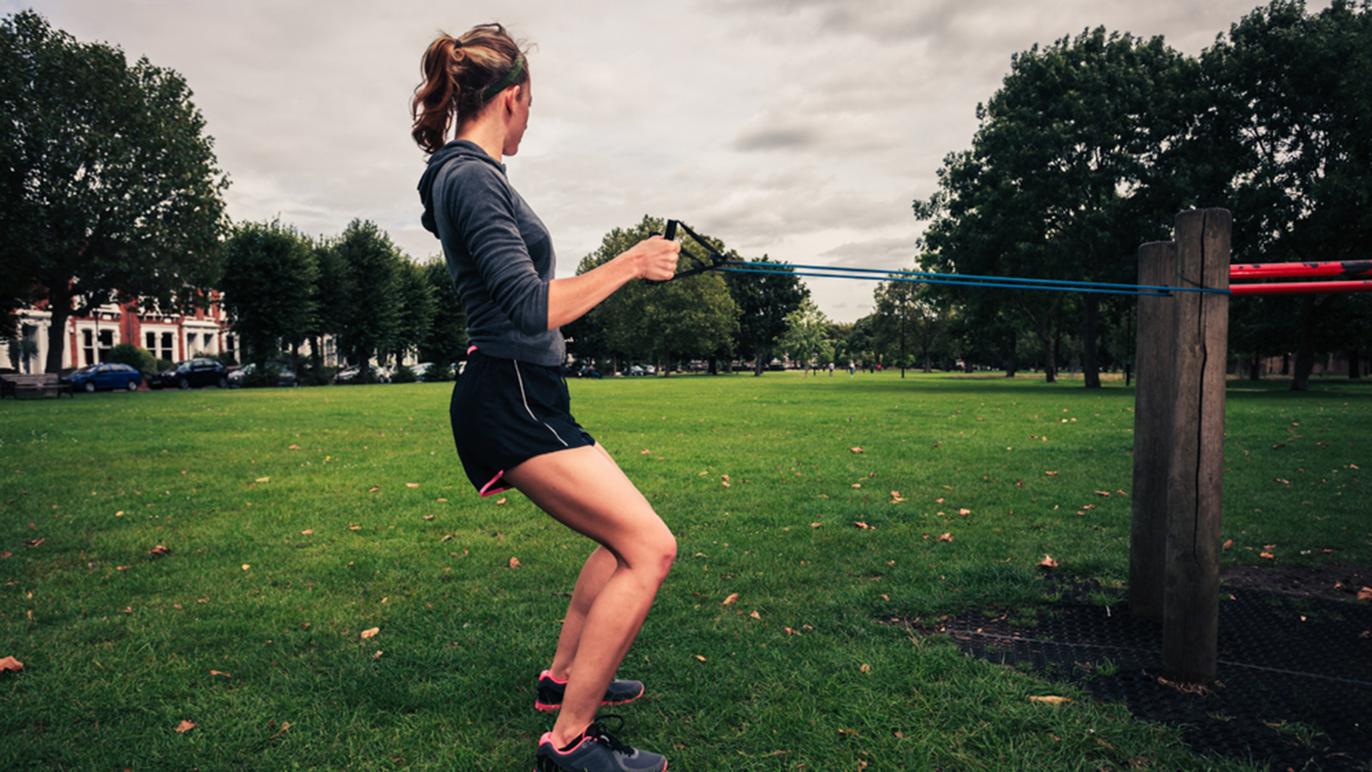 for golfresistancebands using exercises work more golfwrx distance resistance bands