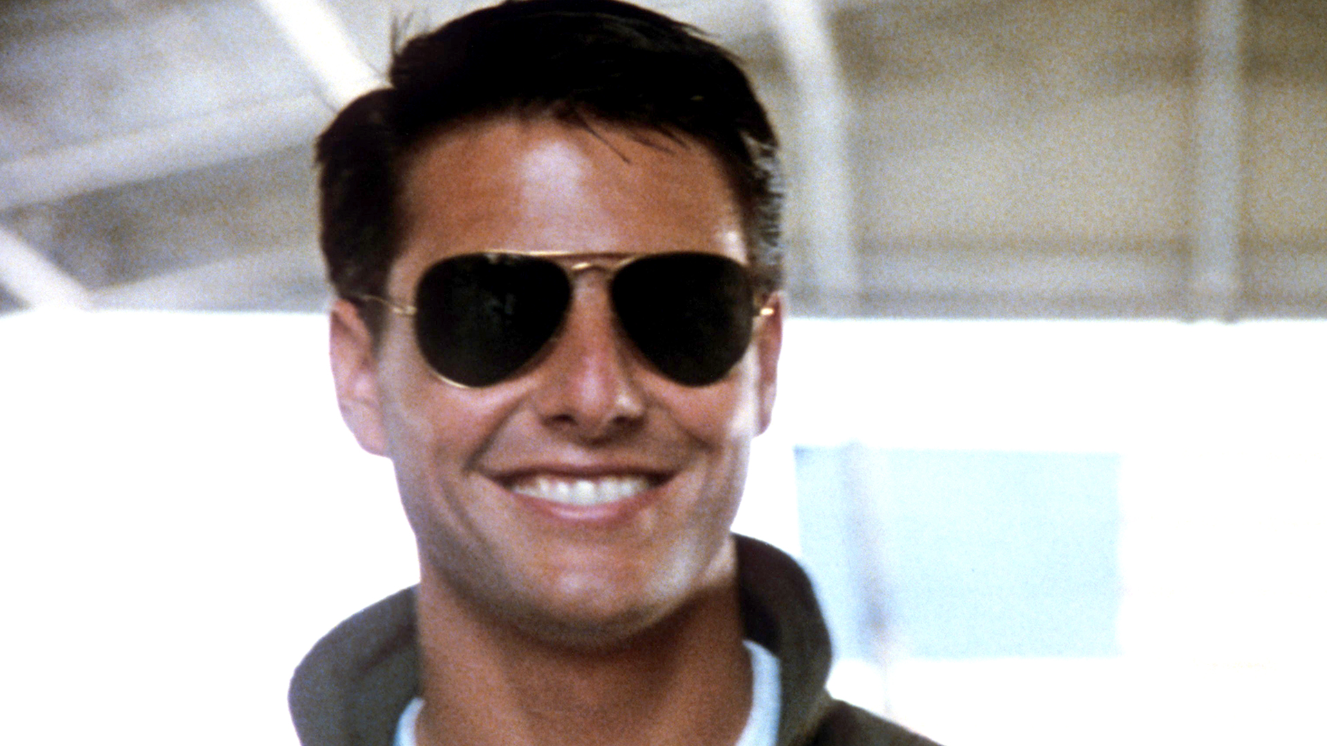 Top Gun 2 May Be In The Works Will Maverick Fly Again
