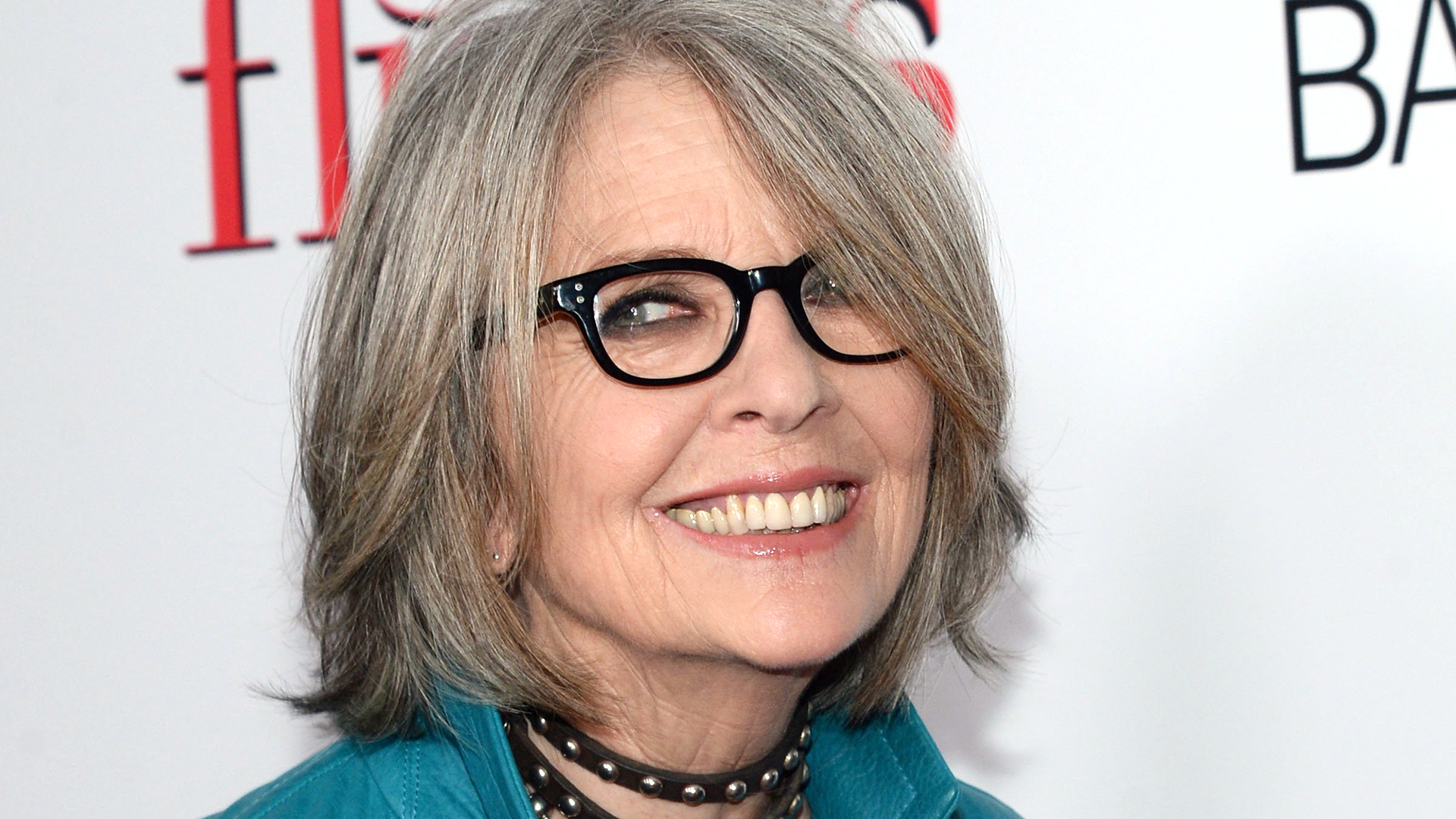 Diane Keaton nude (16 fotos) Sexy, YouTube, swimsuit