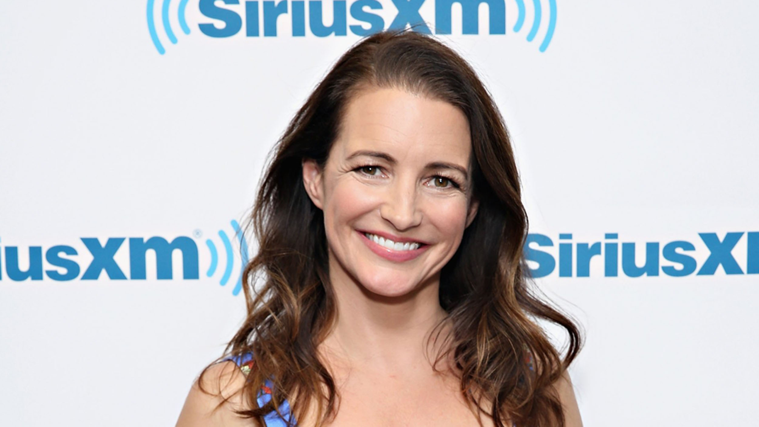 2019 Kristin Davis nude (59 foto and video), Pussy, Fappening, Twitter, braless 2018