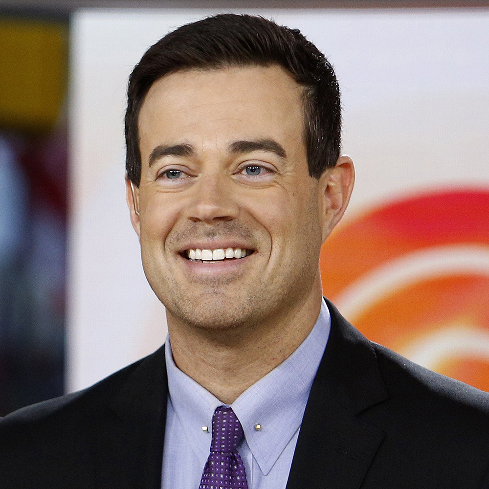Al Roker And Carson Daly Make Their Favorite Father S Day Recipes