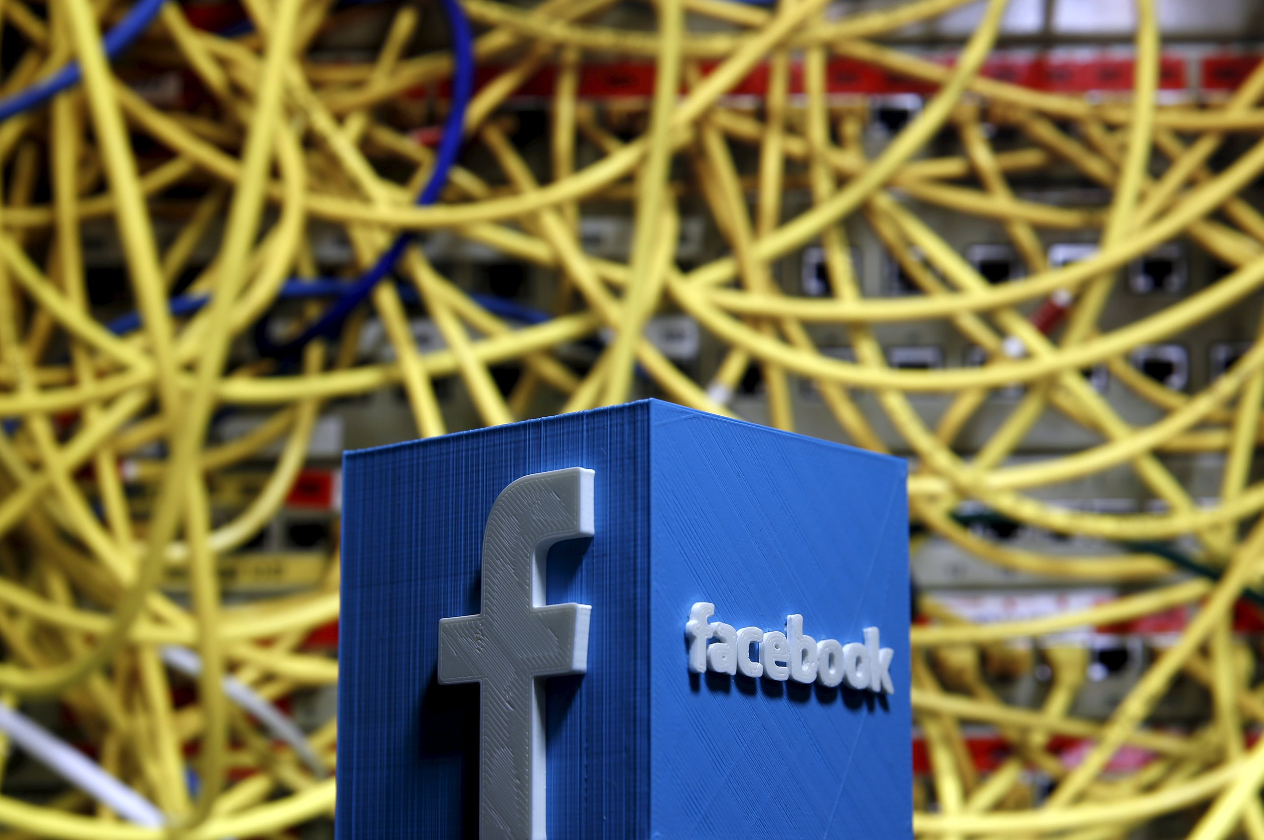 Facebook's Free Internet Plan