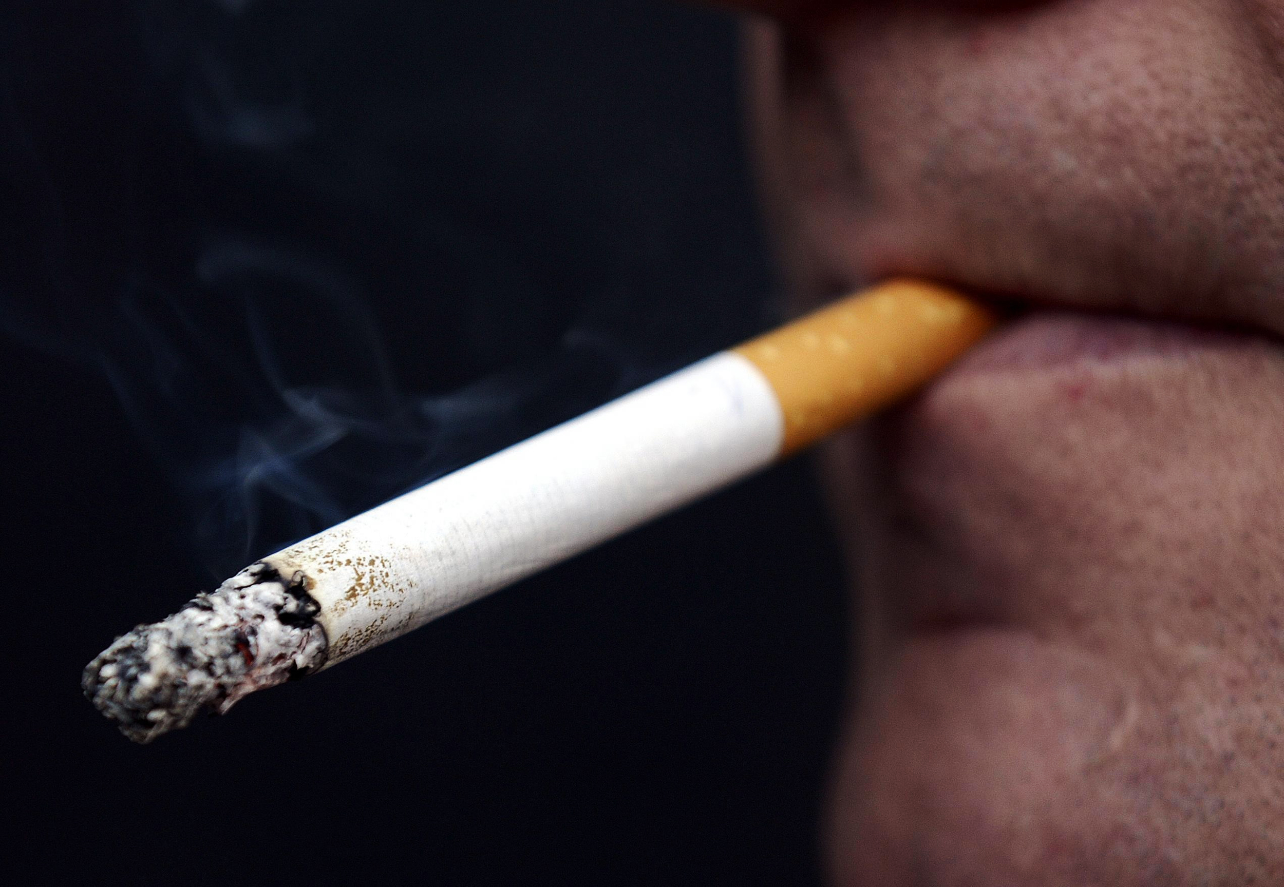 ban cigarette essay smoke Need to write an argumentative essay on due to the breathing of the smoke here are a few ideas for your smoking effects essay every cigarette scars.