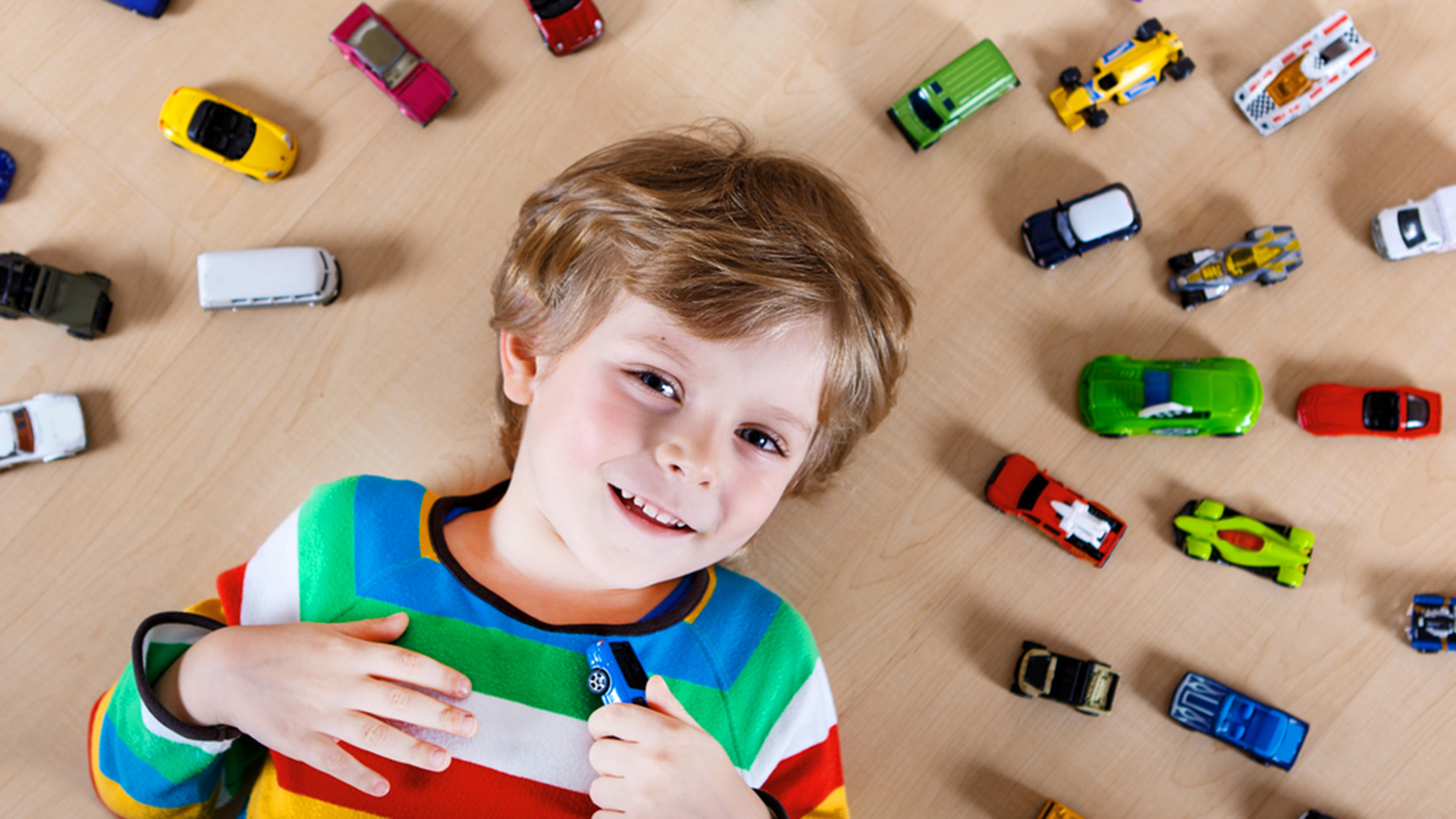 enter today u0026 39 s toy challenge to help us find the best toy