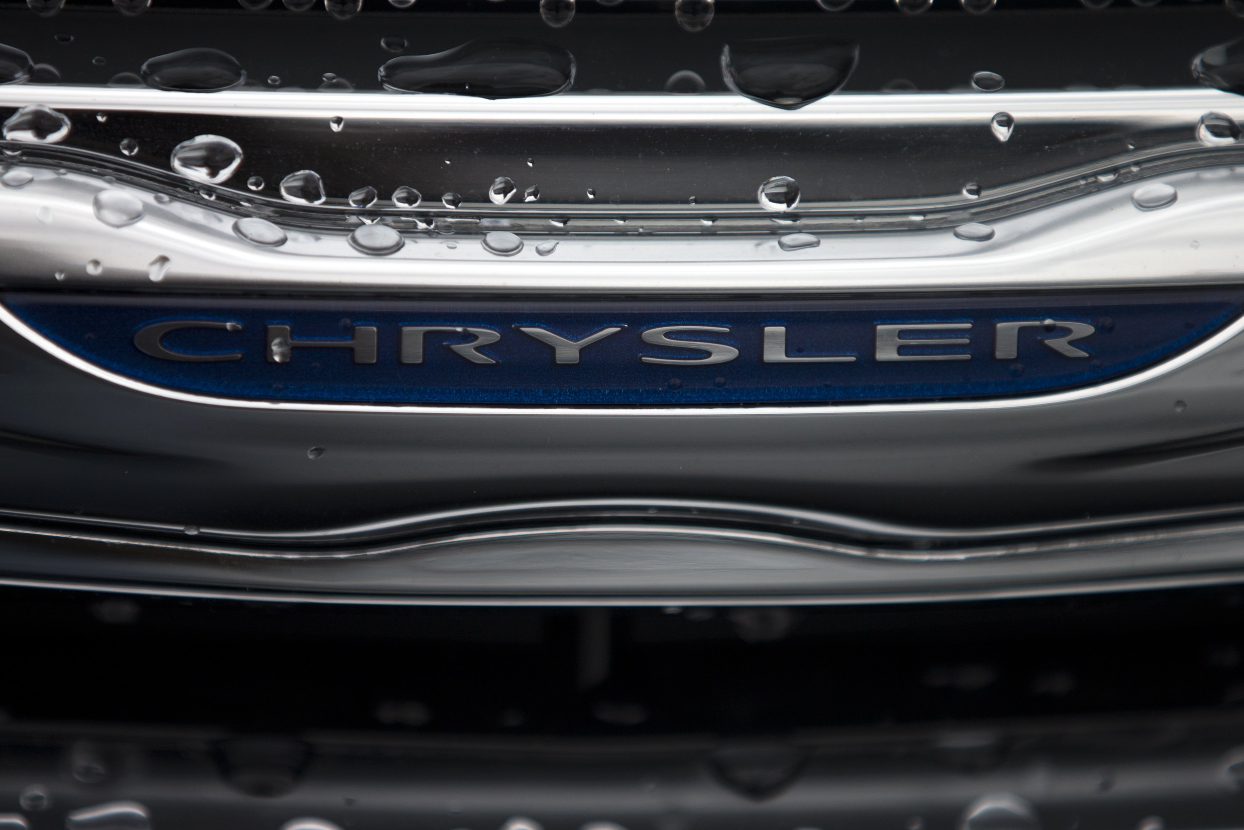 Chrysler May Face Big Fines for Safety Lapses
