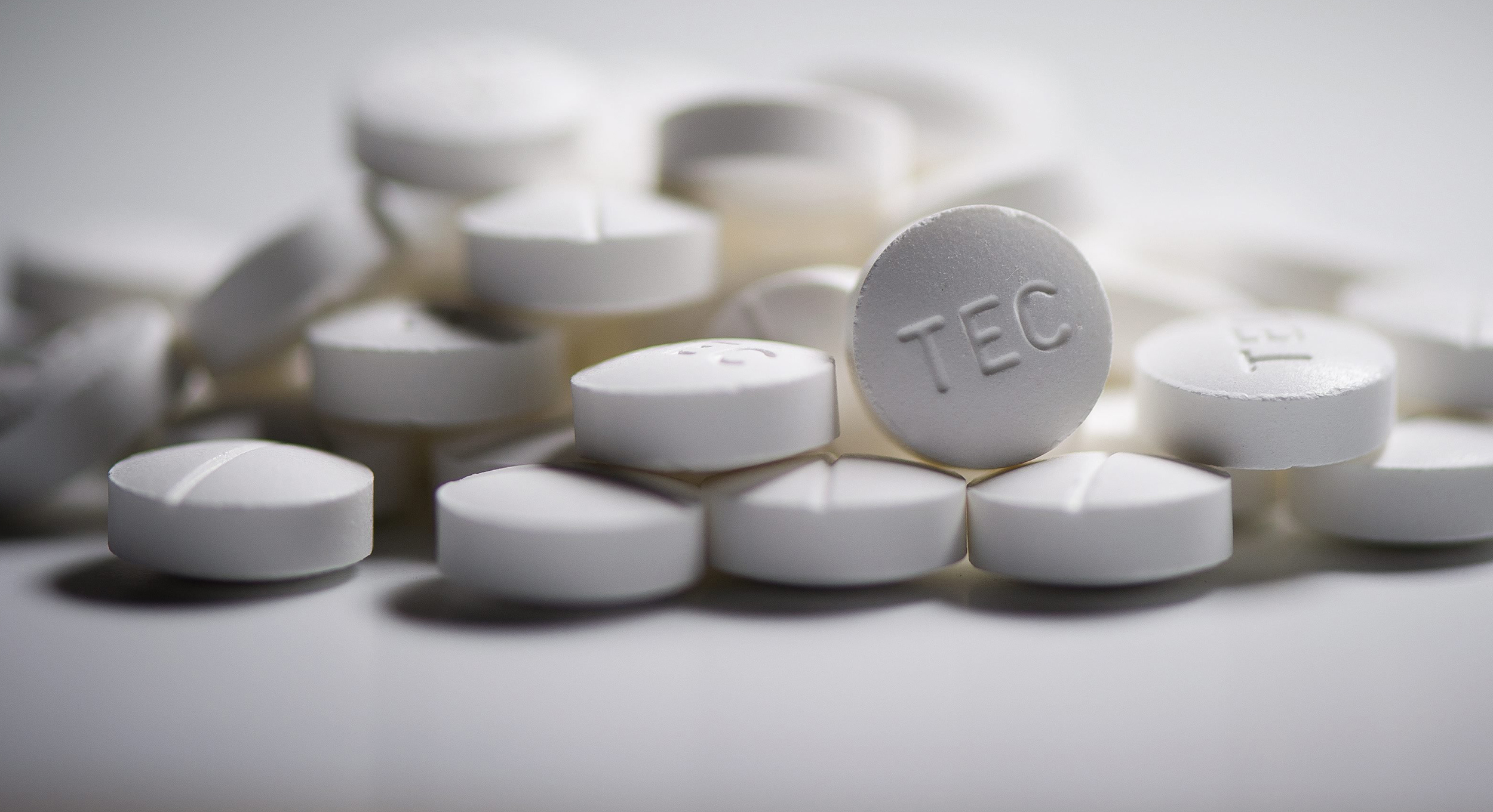 what are the risks of ativan pill abusers