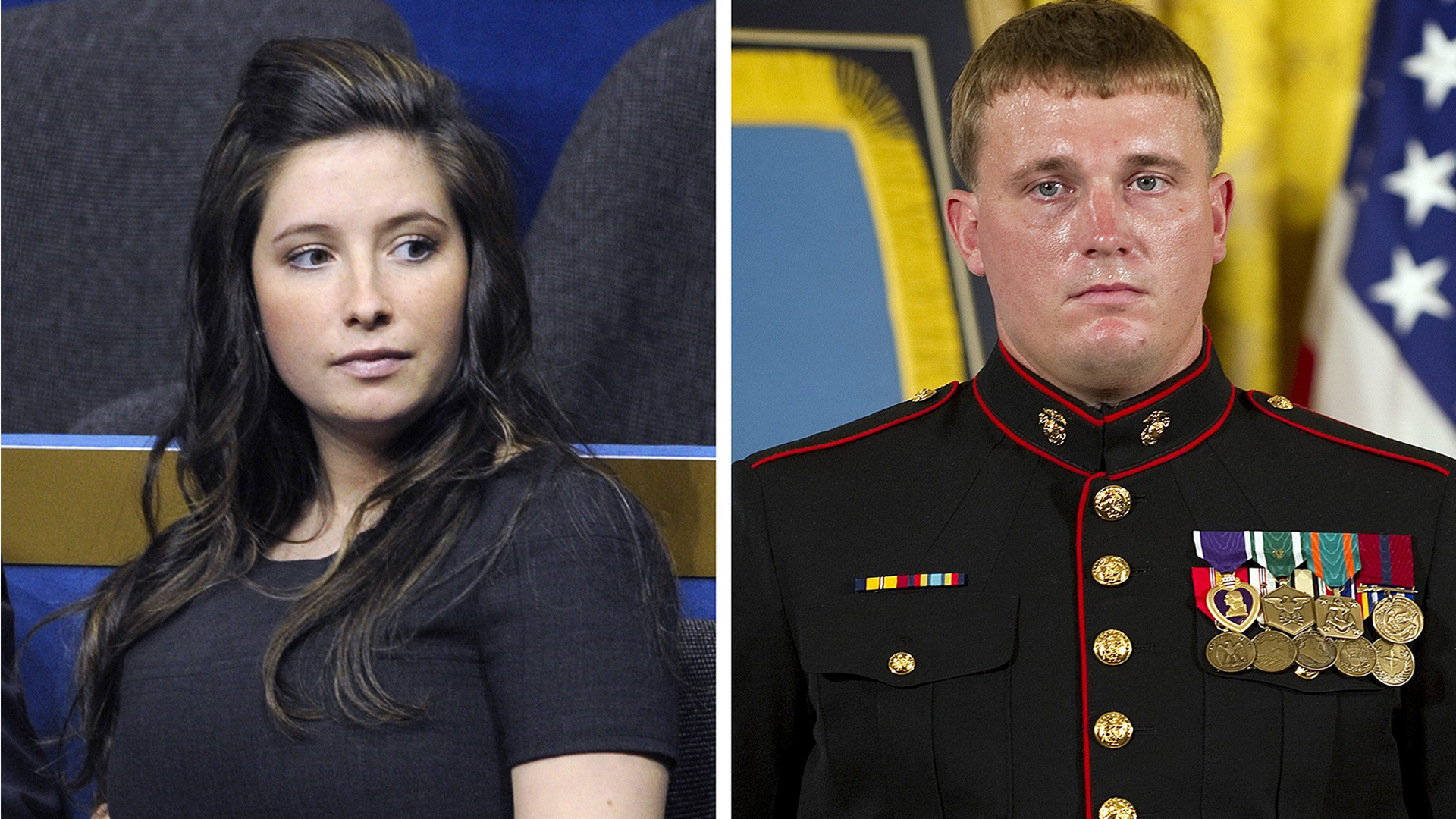 Bristol Palin S Wedding Will Not Be Held Sarah Palin
