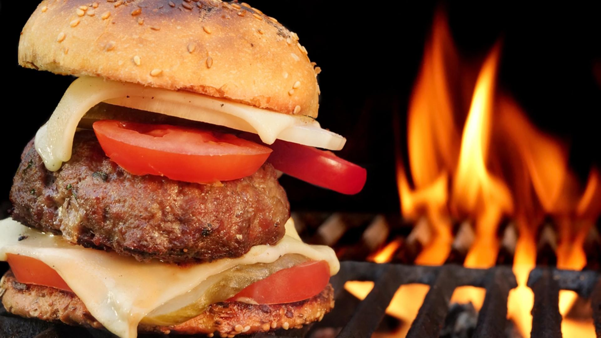 Amazing Wallpaper High Quality Burger - hamburger-grill-cheese-stock-today-150519-tease_13e9060c439353d6e8cf9b0686123a0a  Image_911223.jpg