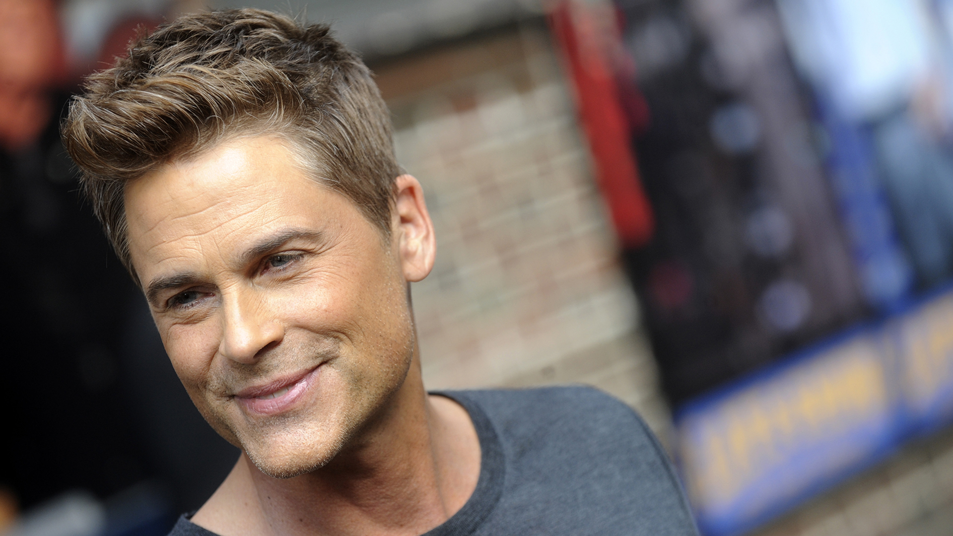rob lowe 2017rob lowe roast, rob lowe parks and rec, rob lowe 2017, rob lowe code black, rob lowe ian somerhalder, rob lowe twitter, rob lowe californication, rob lowe movies, rob lowe interview, rob lowe family guy, rob lowe book, rob lowe roast watch online, rob lowe stop pooping, rob lowe jodie foster, robert lowe musician, rob lowe lego, rob lowe imdb, rob lowe natal chart, rob lowe oscars, rob lowe filmography