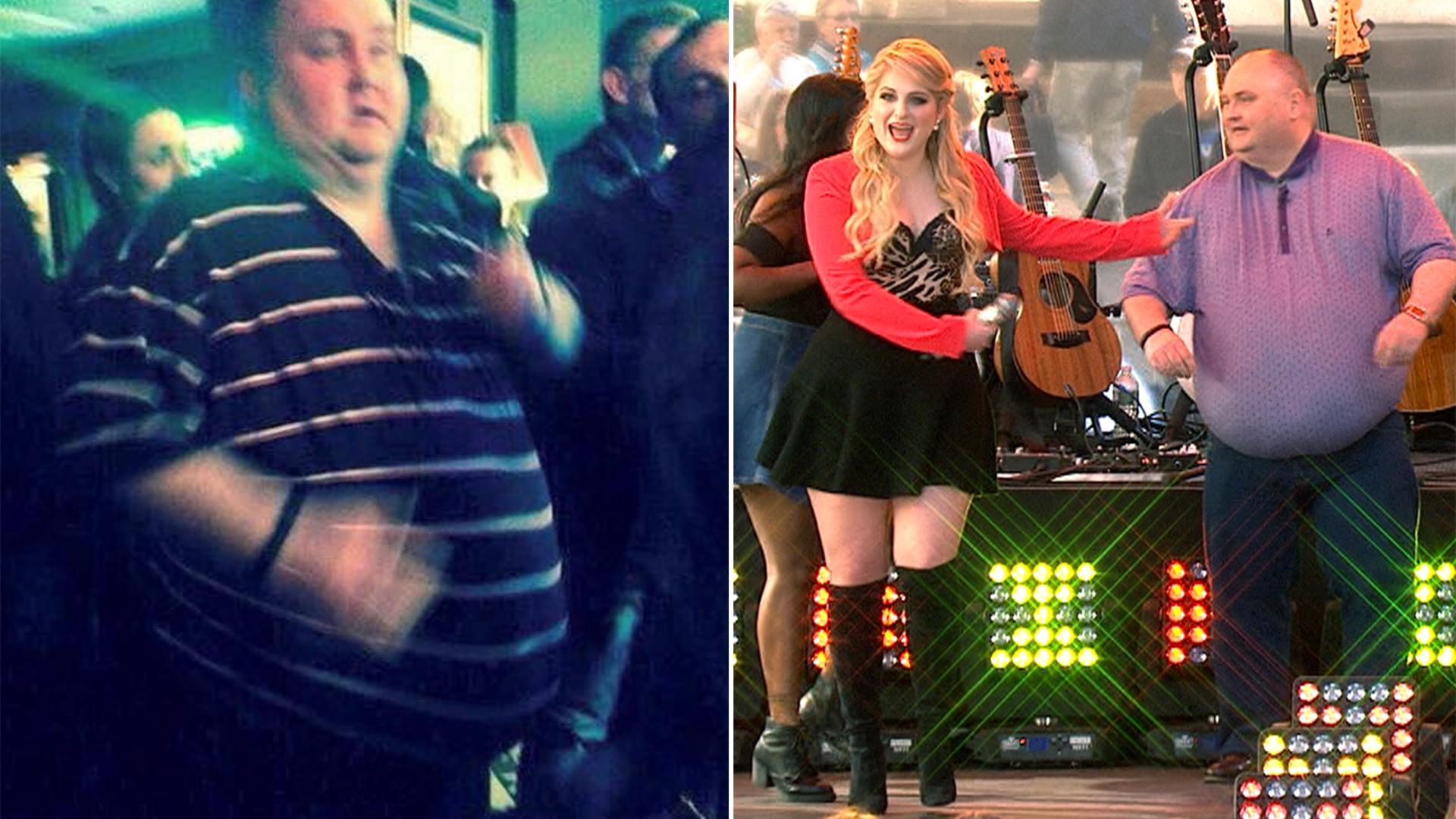 Fat Guy Stuck In Internet Boogie Baby Boogie 52