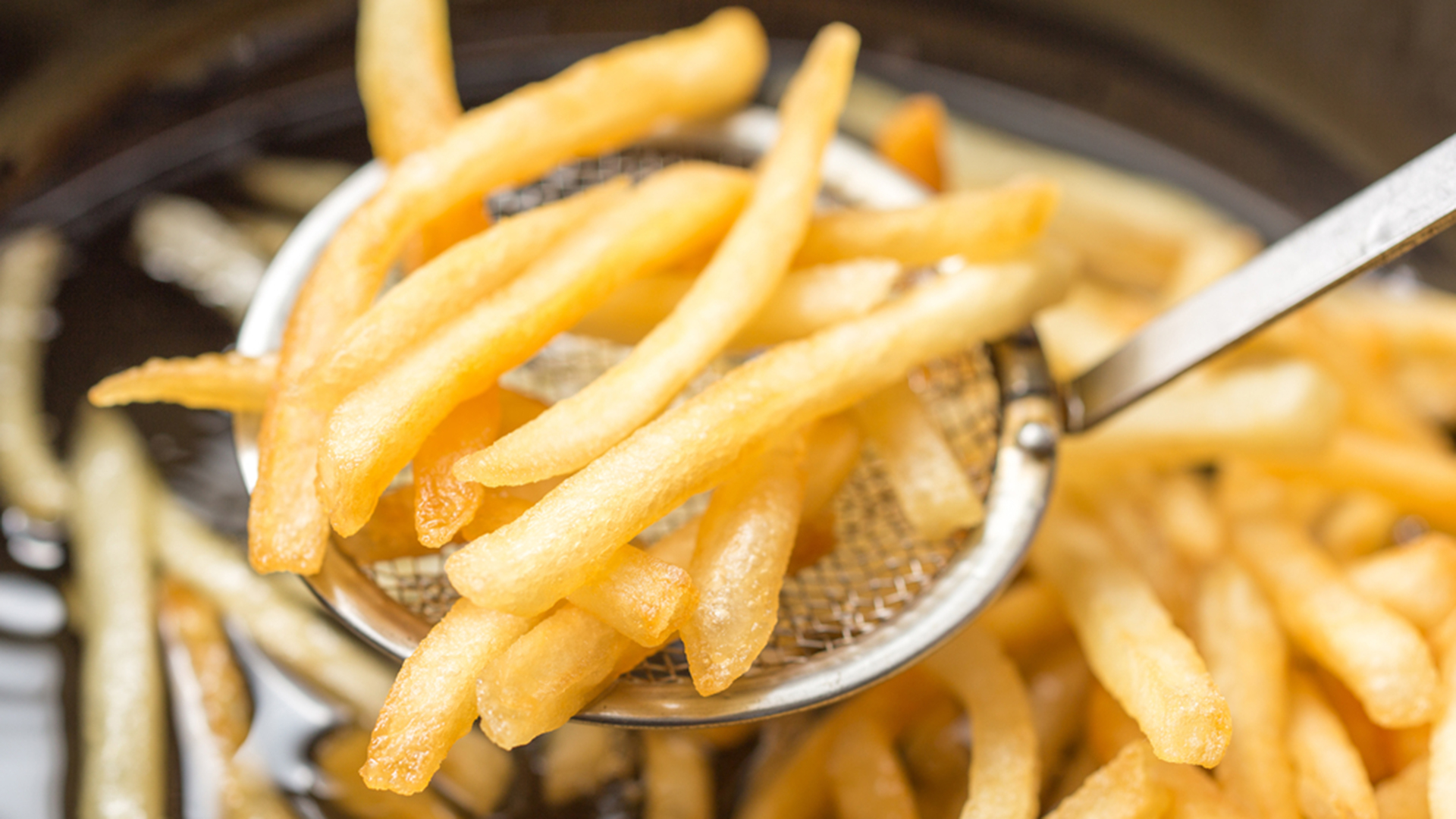 10 tips for deep frying at home like a pro