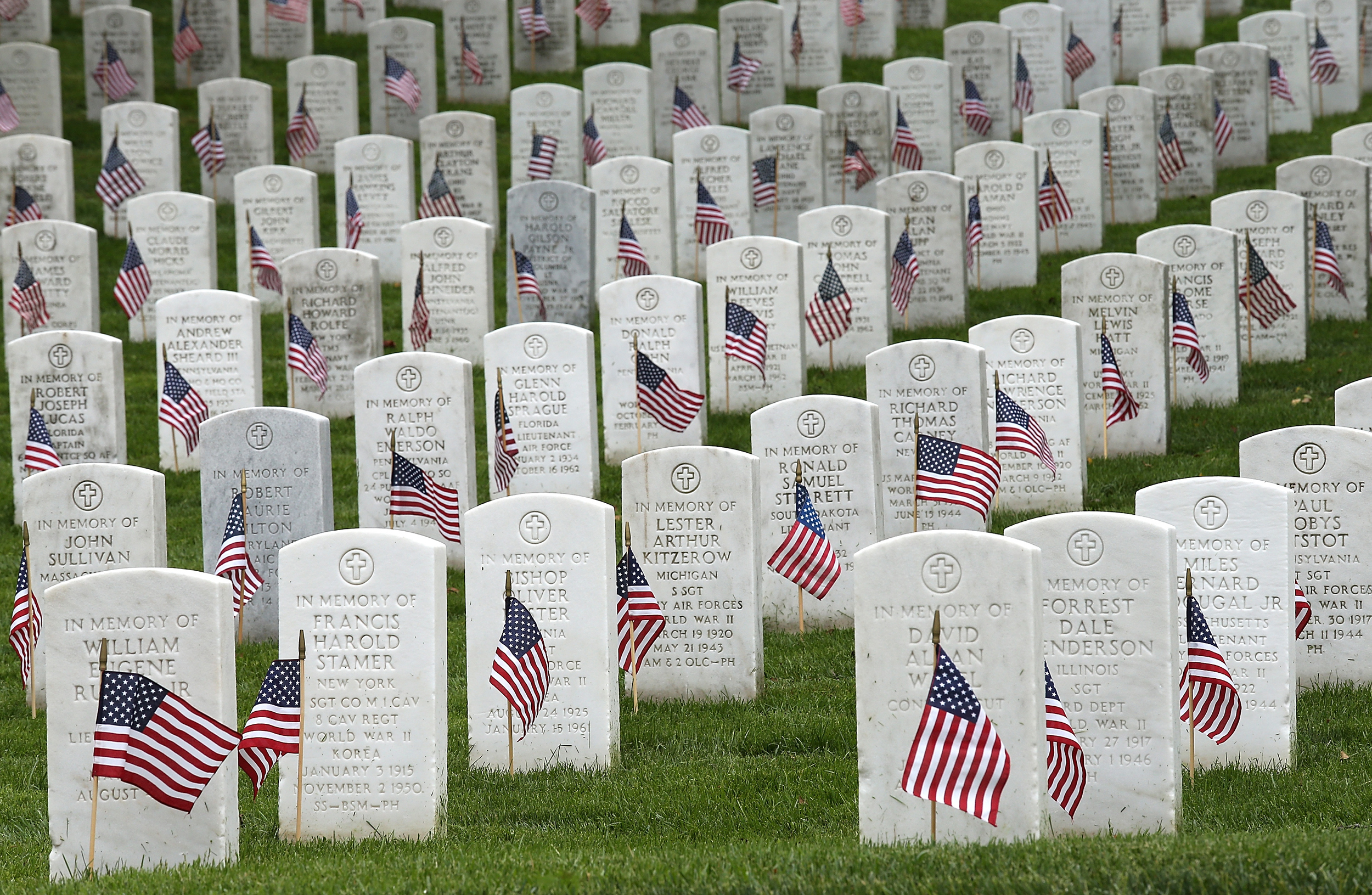 sacrifices essay Patriotism freedom sacrifice patriotism is defined by merriam webster's dictionary as the act of loving one's country there is no.