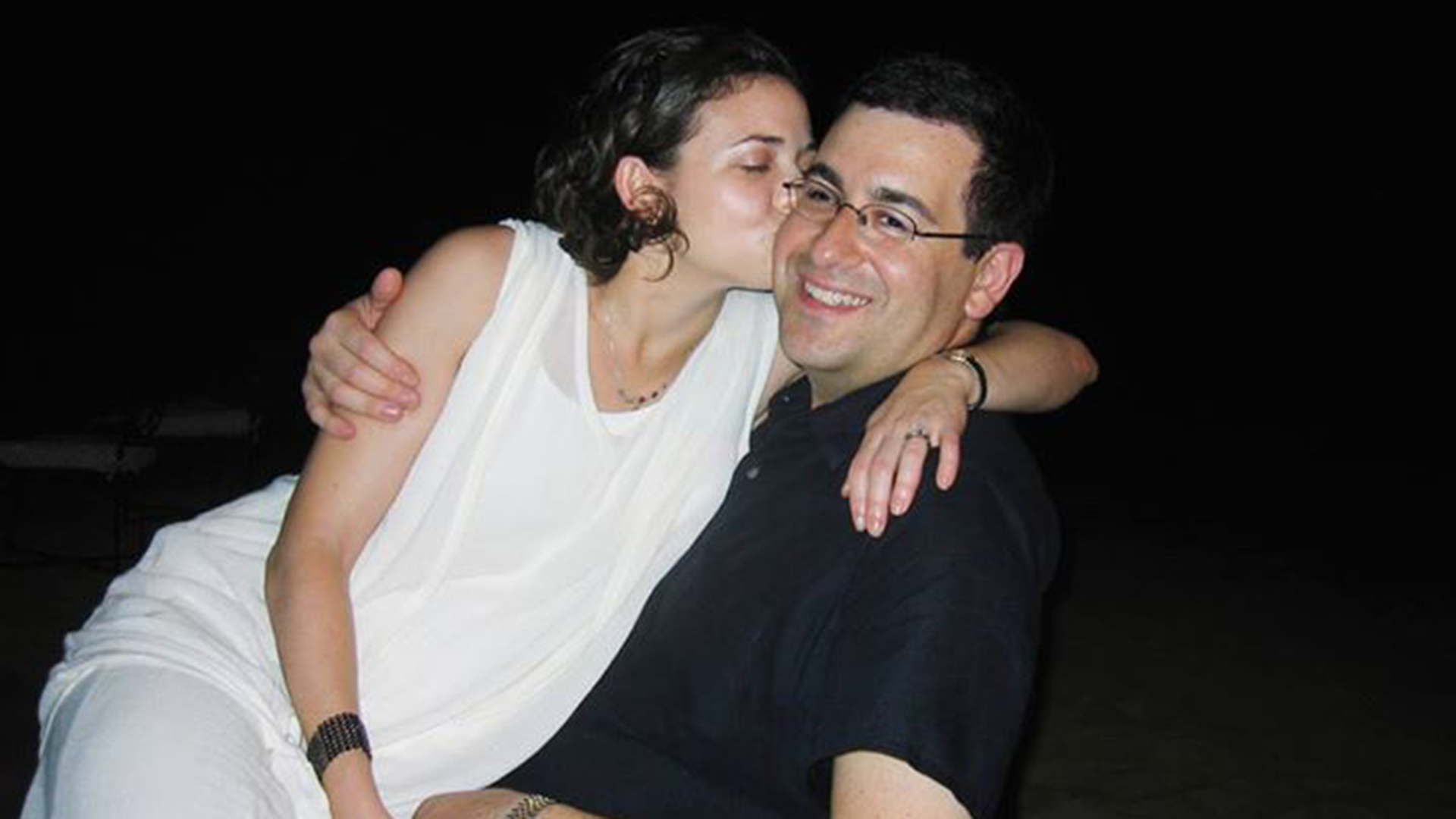 'I want to choose life:' Sheryl Sandberg mourns in ...