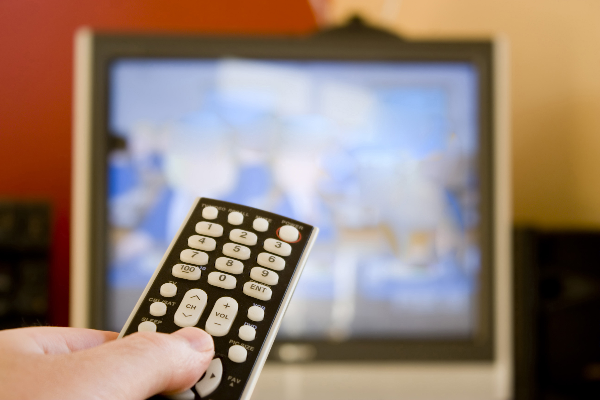 Cable And Satellite Tv Costs Will Climb Again In 2016