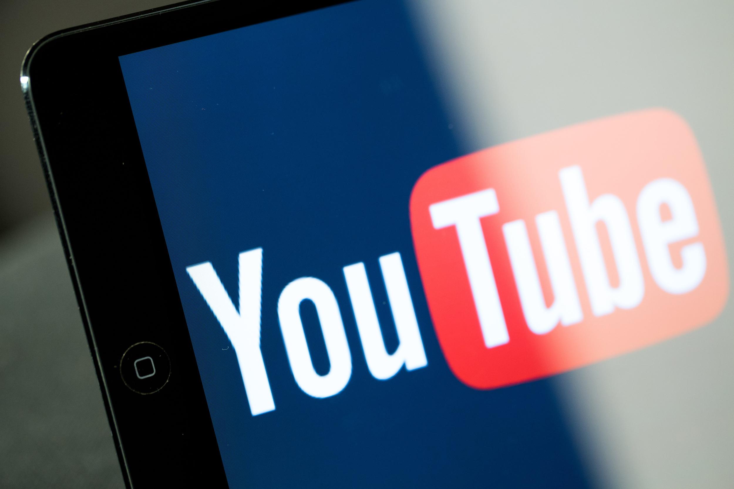 Image: youtube