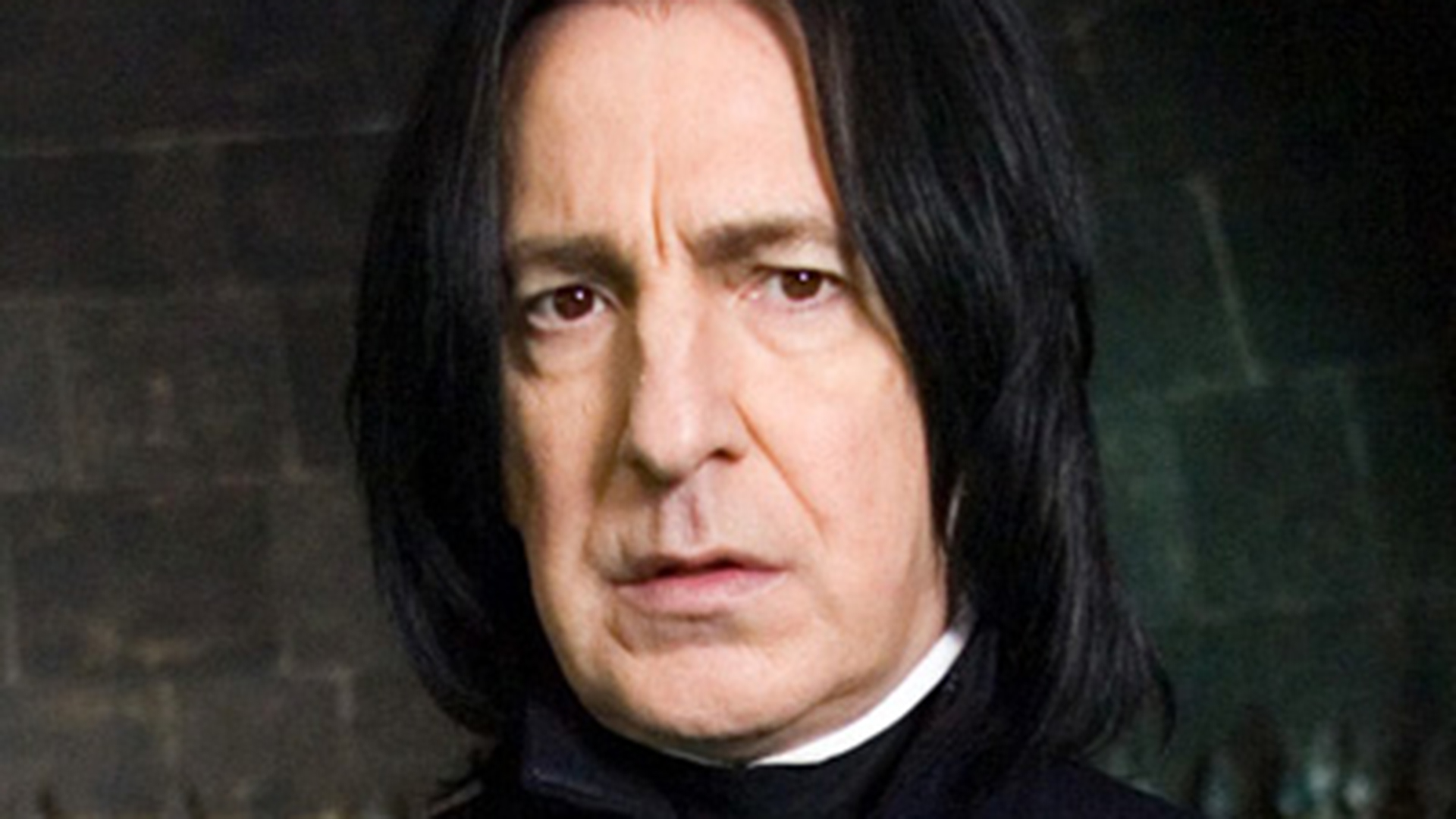 Image Result For Alan Rickman New Movie