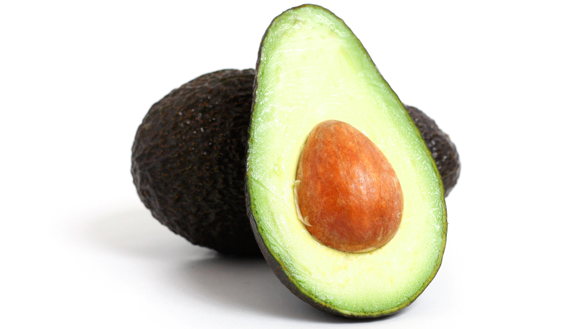 Good Foods Avocado