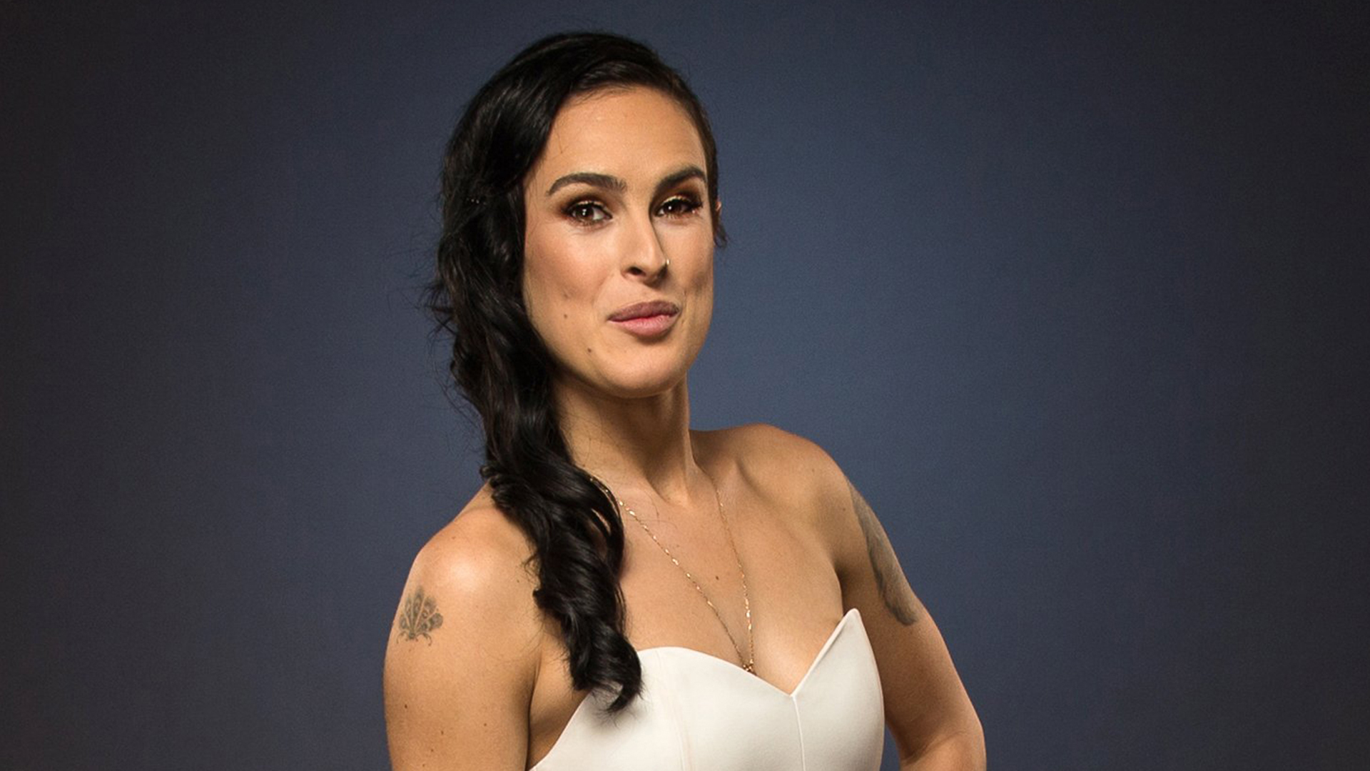 Rumer Willis Writes Powerful Essay On Bullying Today Com