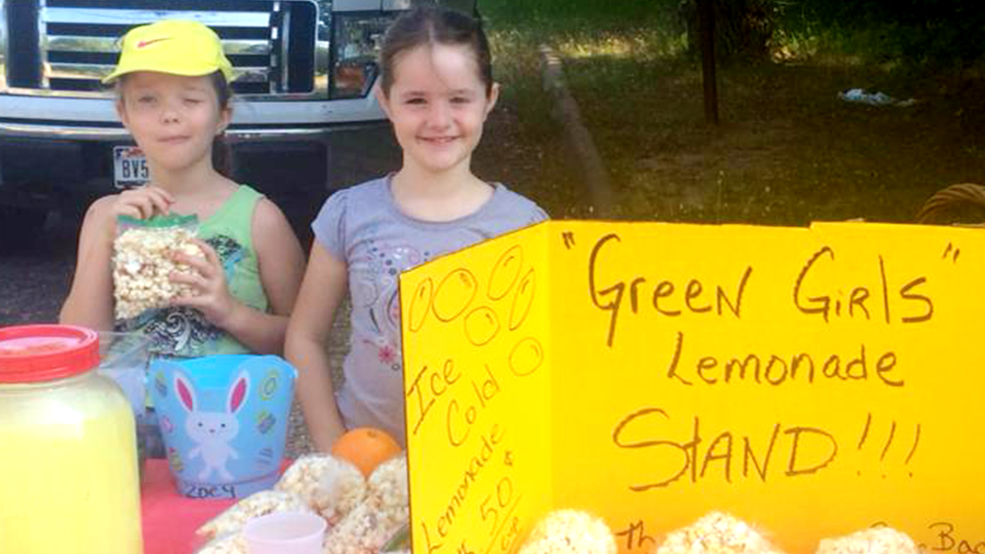 What To Do When Legal Issues Sour Your Lemonade Stand