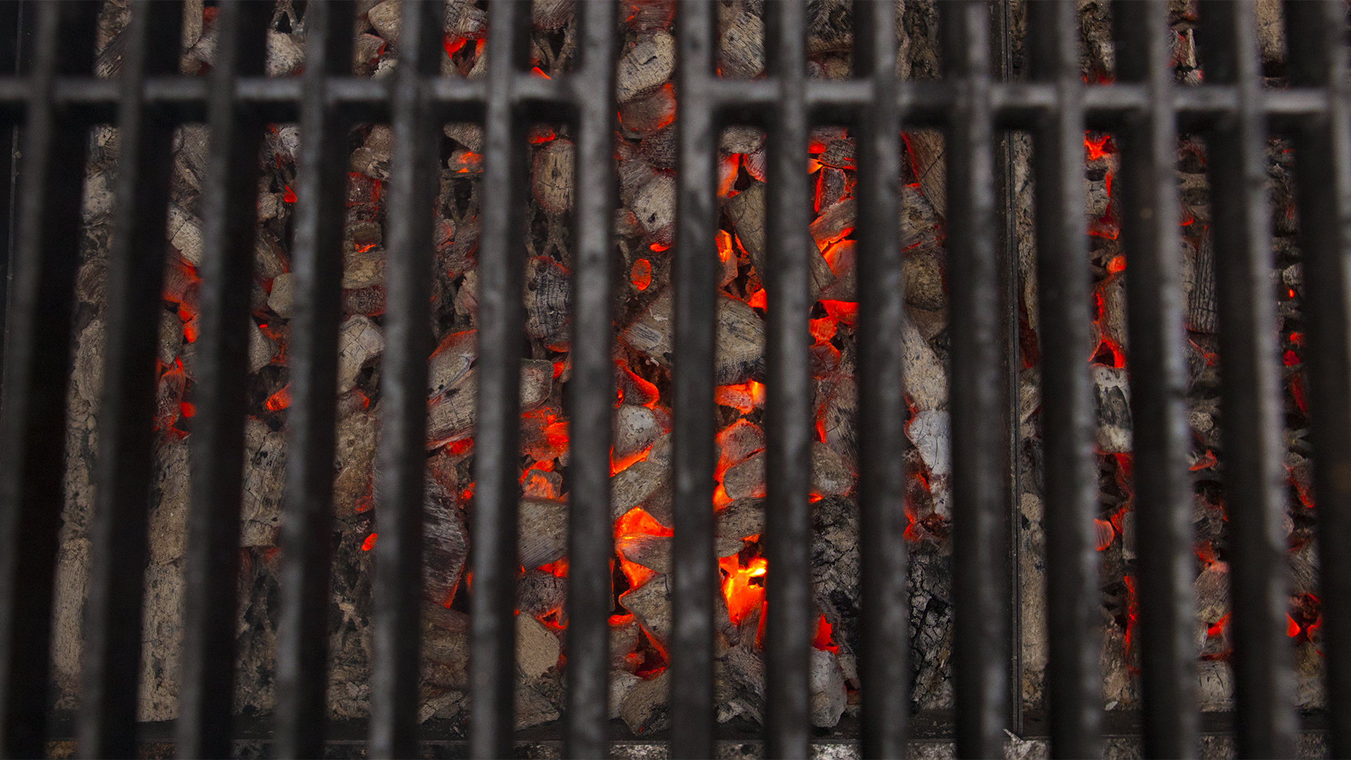 Is Grilling Bad For Your Health pictures