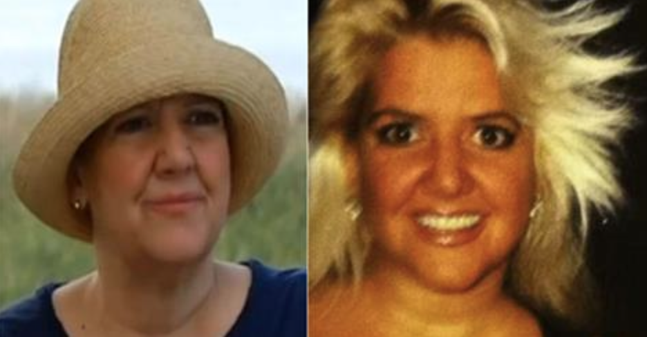 Mystery Solved: Woman with Amnesia Identified
