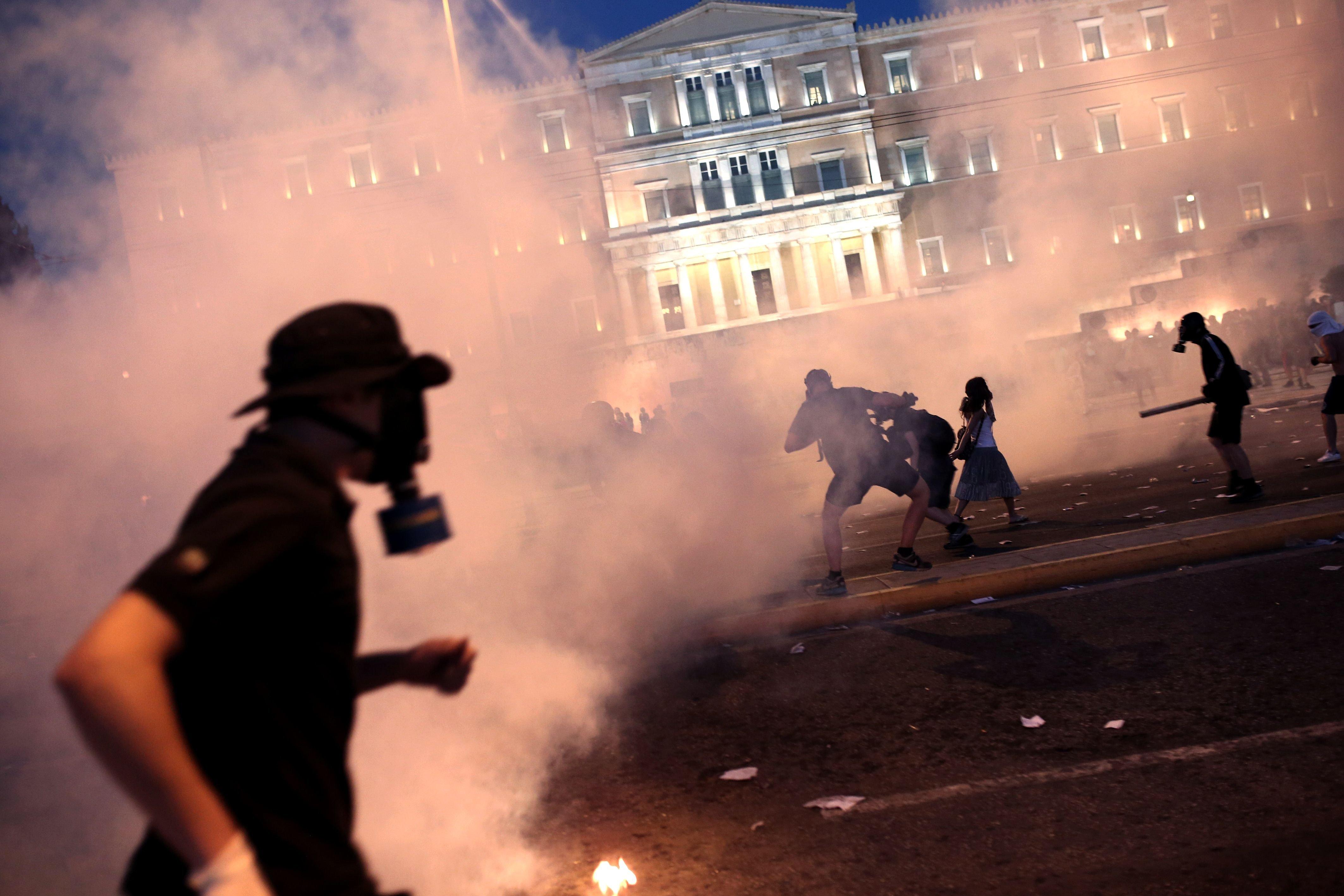 Узбечка по вызову метро большевиков 13 фотография