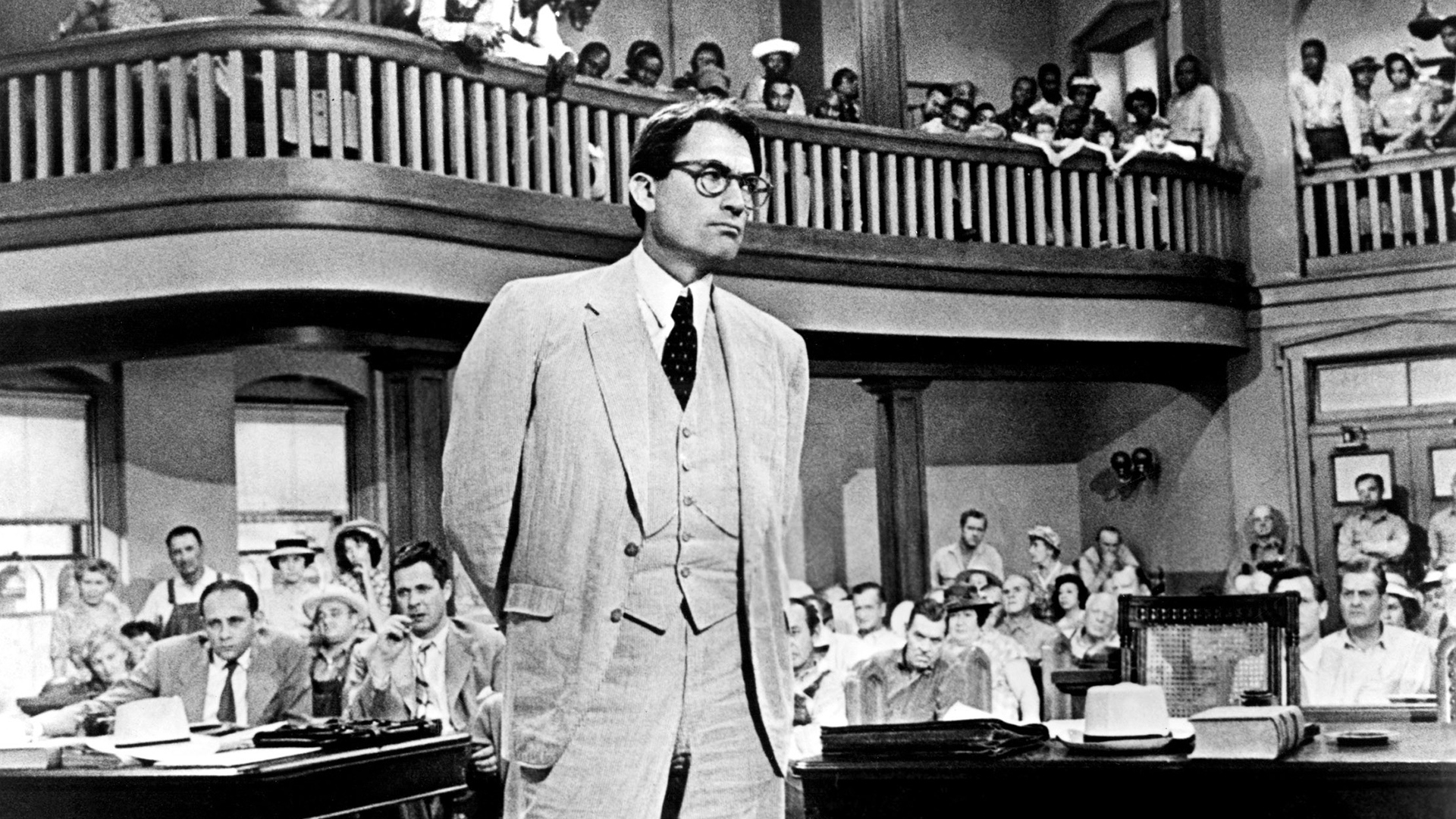 an analysis of parenting in to kill a mockingbird by harper lee Plot structure analysis to kill a mockingbird is divided into 2 parts the first part extends from chapter 1 to chapter 11, and the second part from chapter 12 to chapter 31.