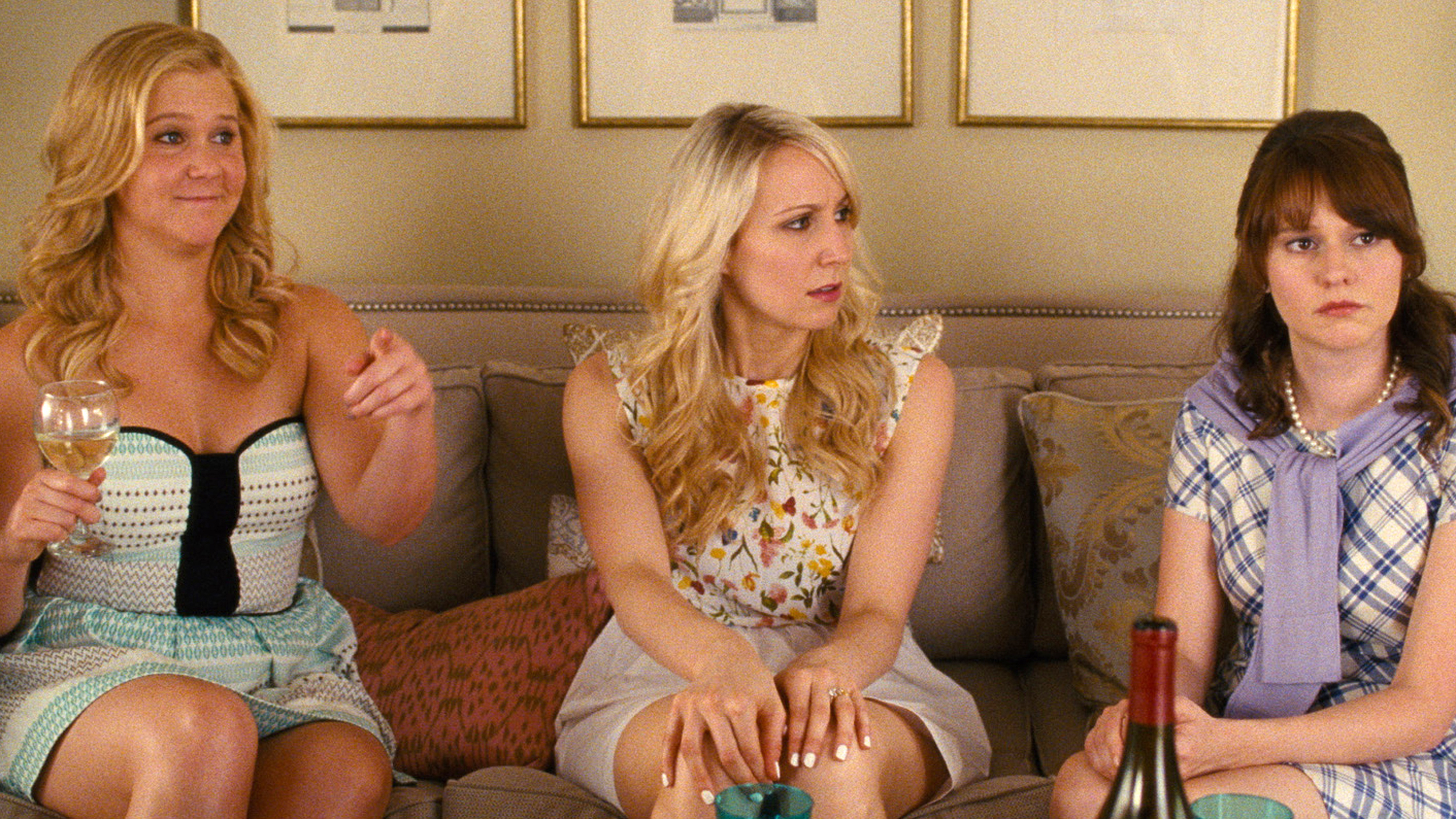Inside Trainwreck Closet Designer Reveals All On Amy