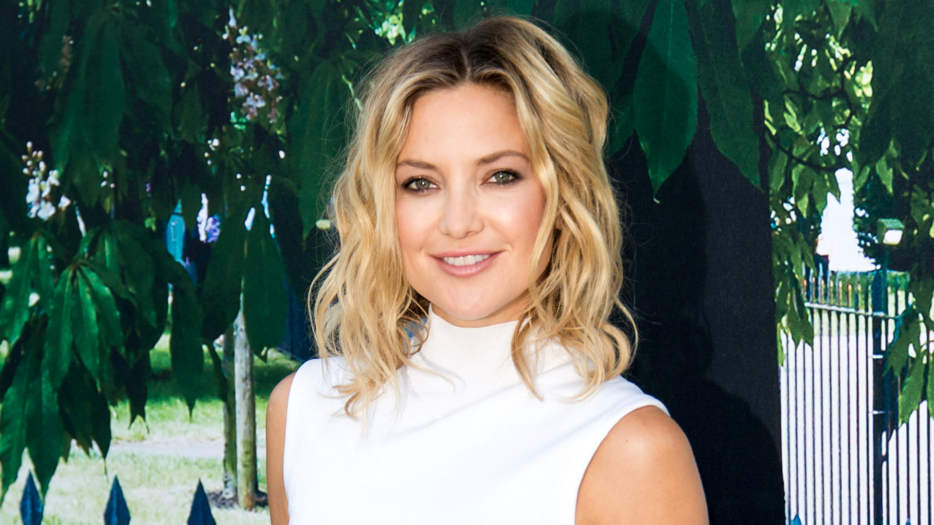 Pleasing Keep Your Cool With These Simple No Heat Summer Hairstyles Today Com Short Hairstyles Gunalazisus