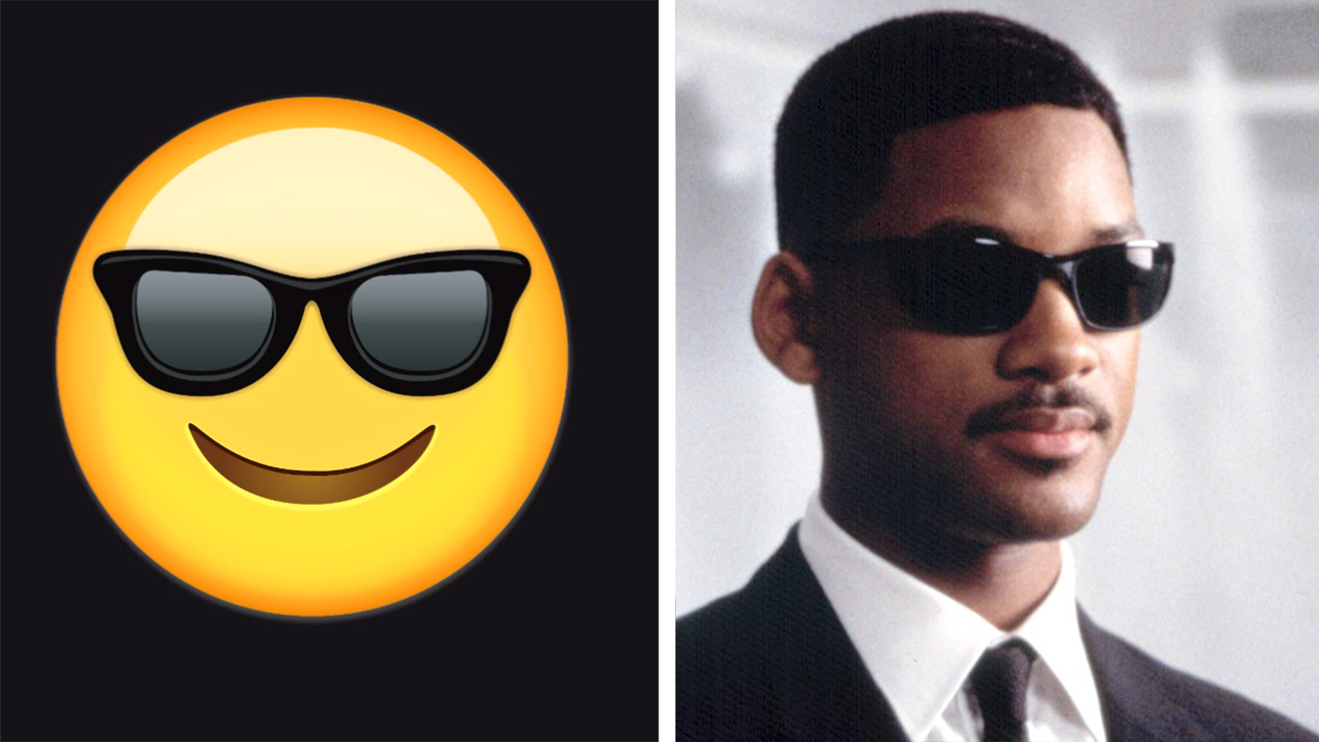5bbdd17c2e8 Will Smith Ray Bans « One More Soul