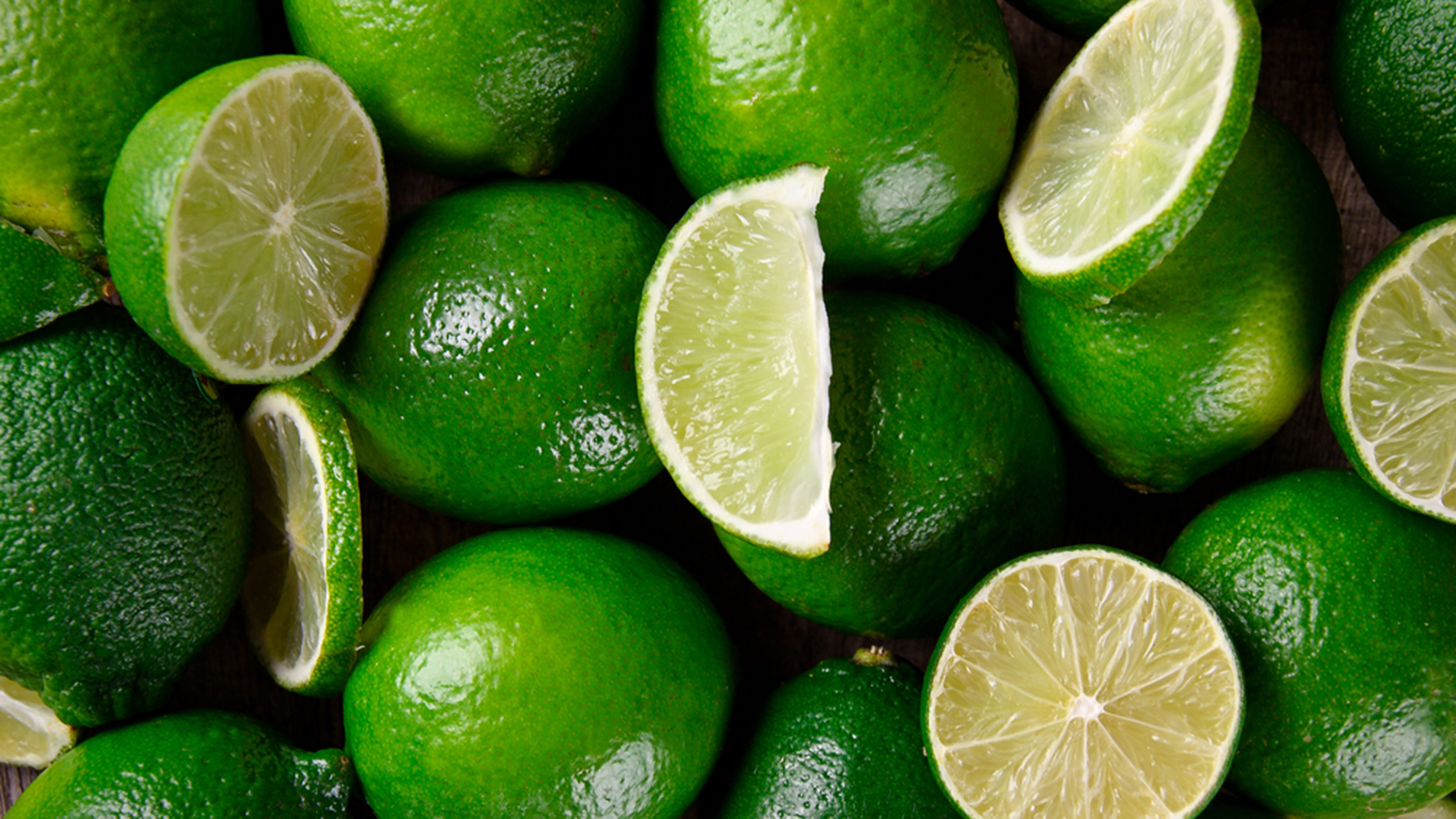 Diy 7 Surprising Household Uses For Limes Today Com