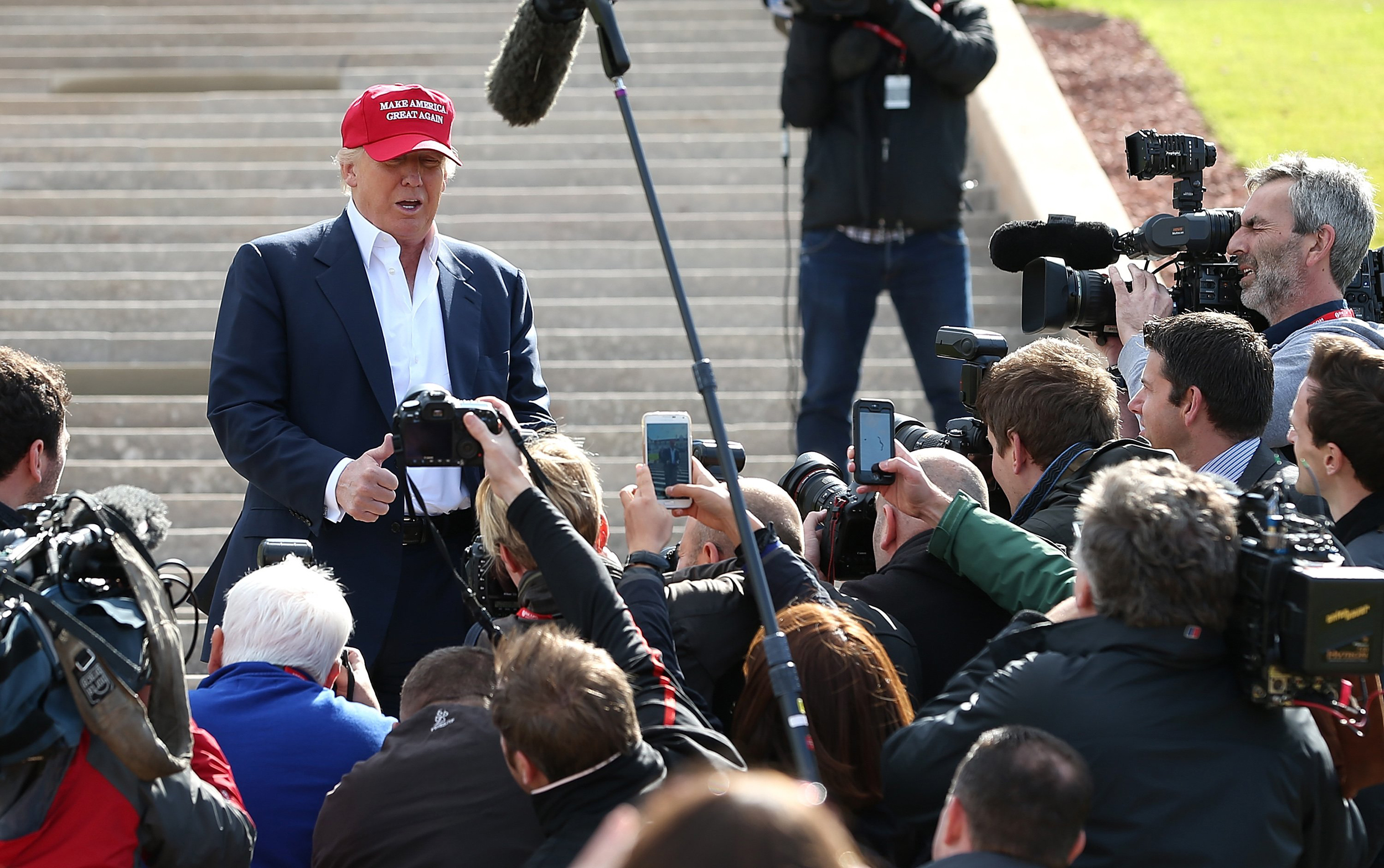 videos politics glenn greenwald sided with trump elections sotcnn