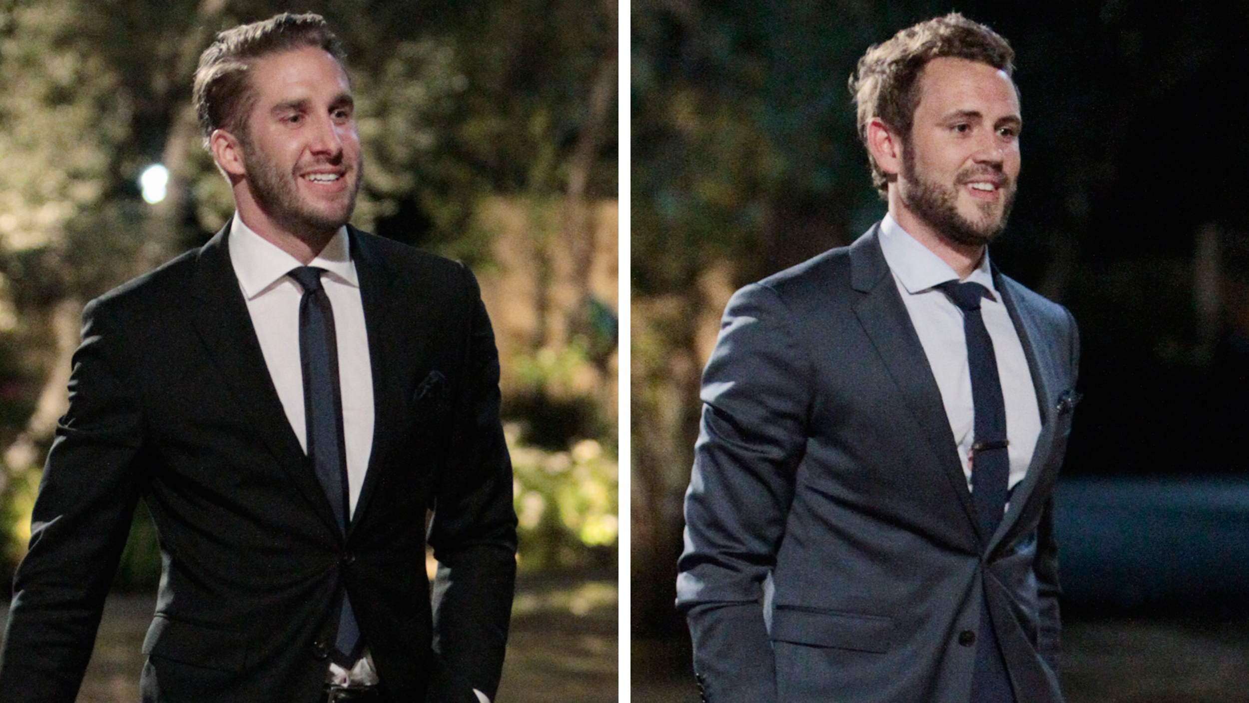 The Bachelorette Finale Recap Kaitlyn Bristowe Chooses Shawn Booth