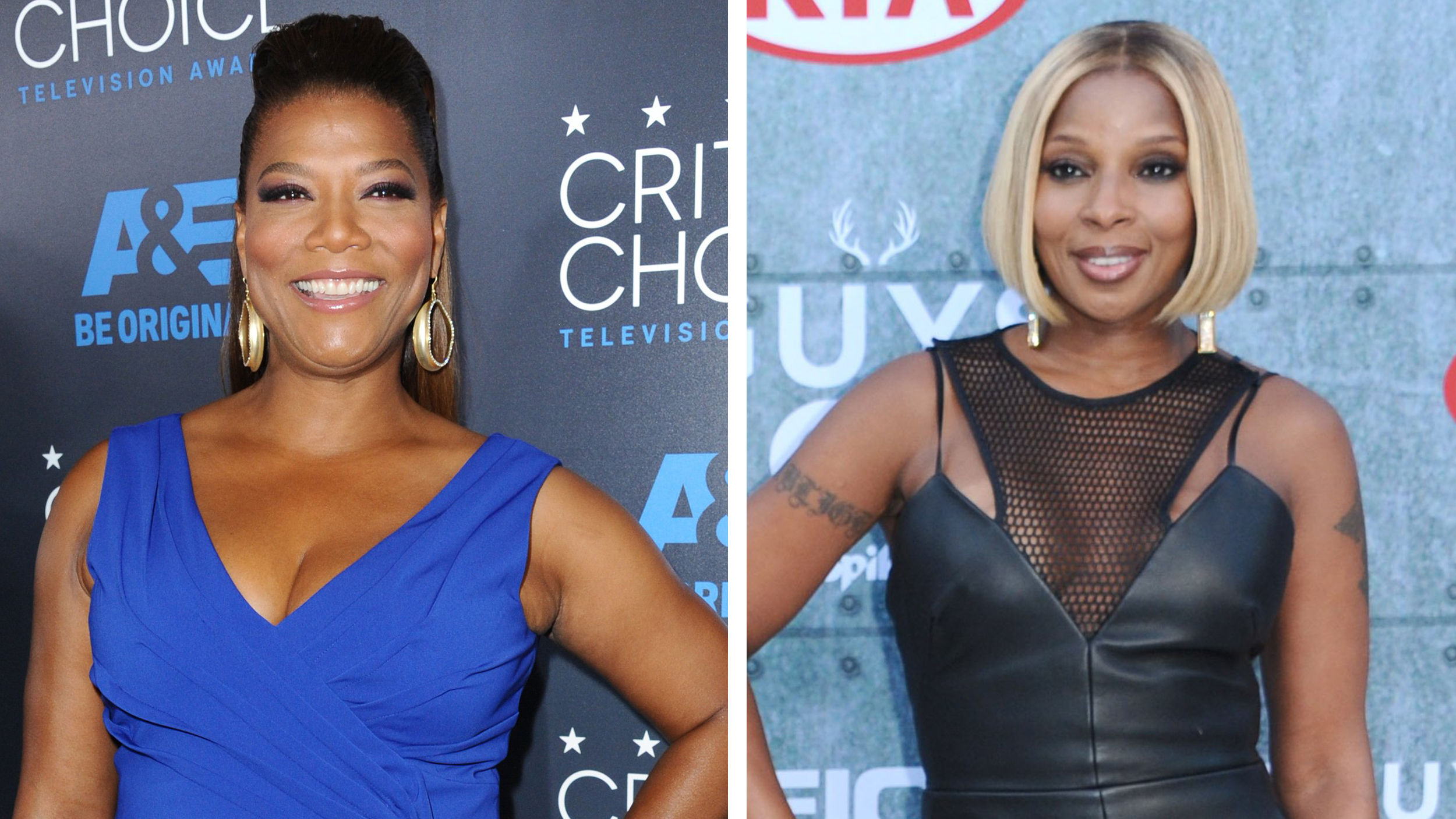 2019 Queen Latifah nudes (58 photo), Topless, Is a cute, Twitter, underwear 2019