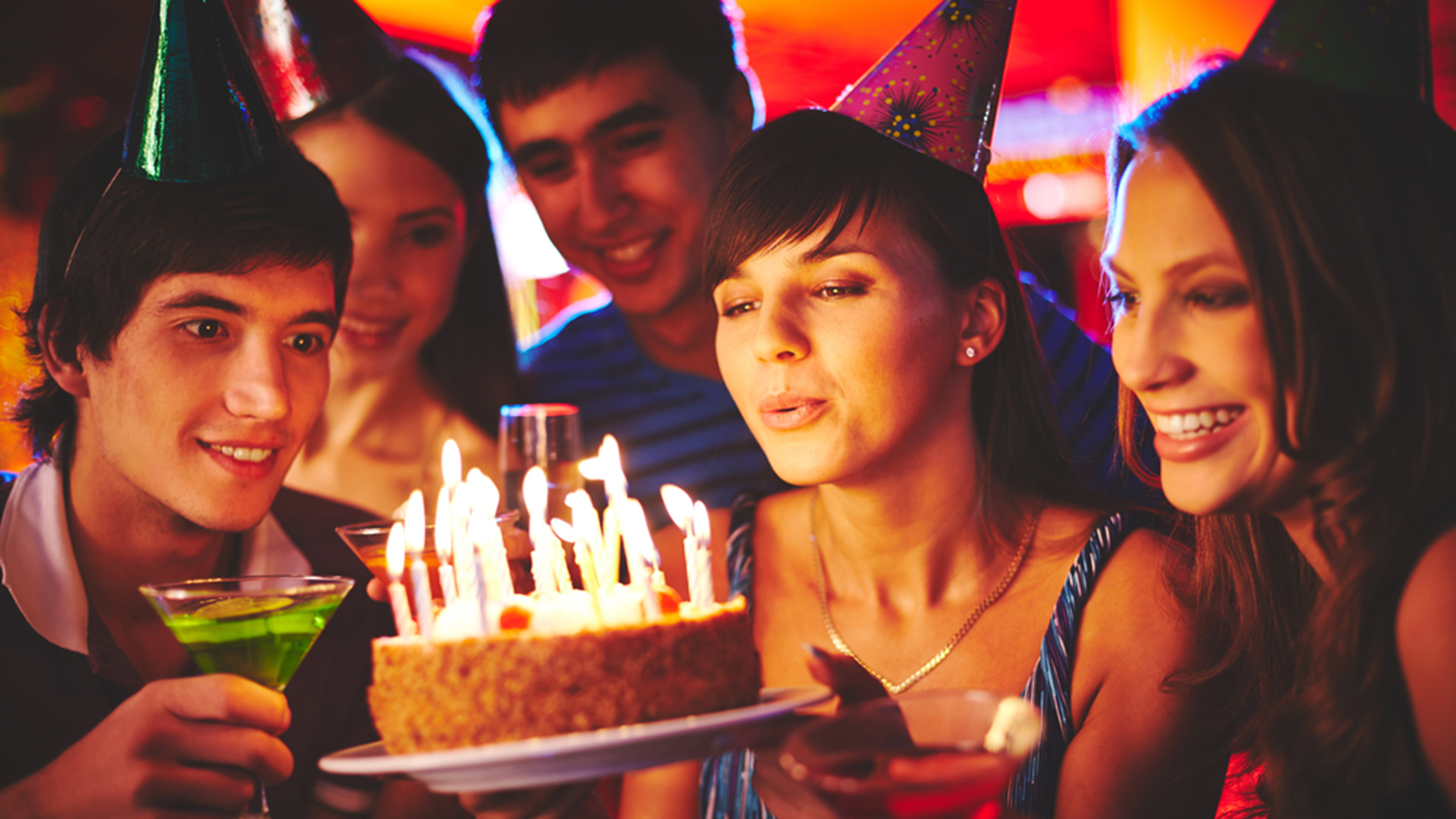 Should The Happy Birthday Song Be Public Domain Lawsuit Challenges Copyright