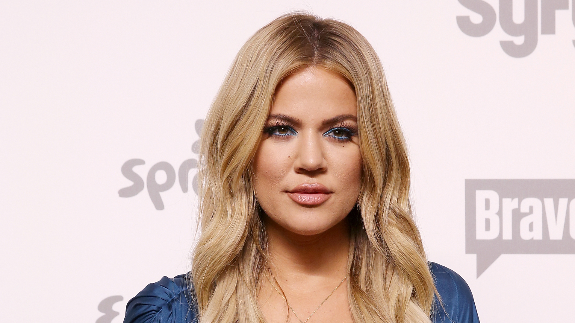 Khloe Kardashian shuts down critics with her 'revenge body ...