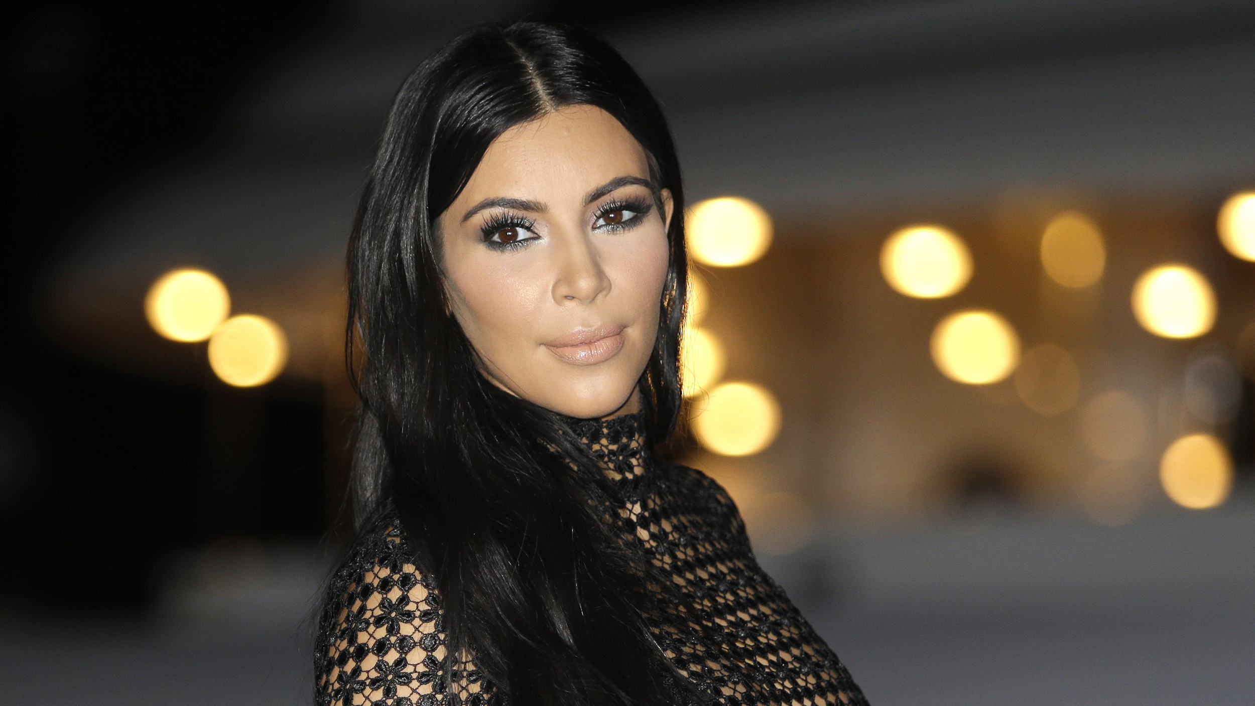 Kim kardashian warned by fda after instagram endorsement of morning