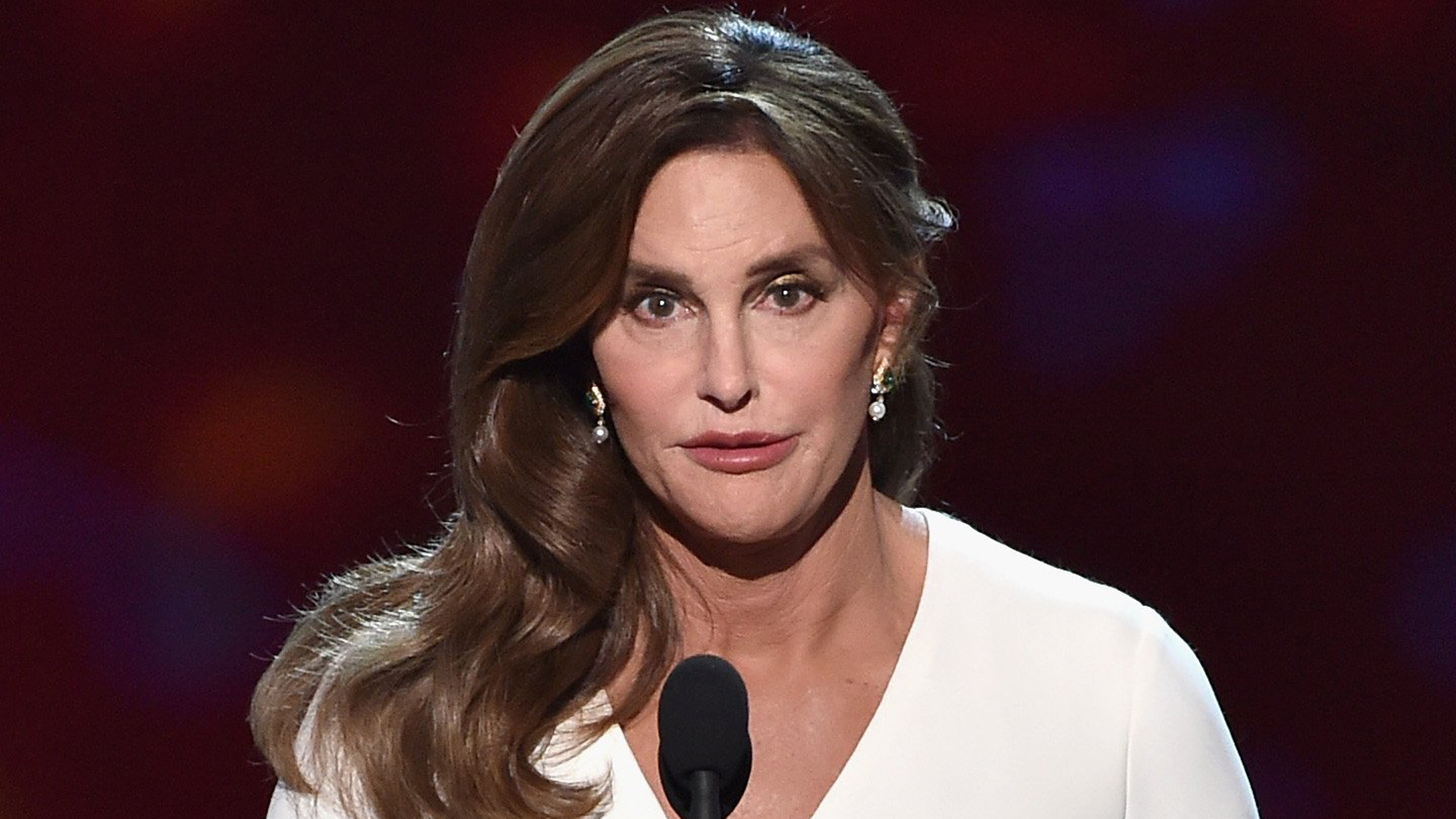 caitlyn jenner - photo #22